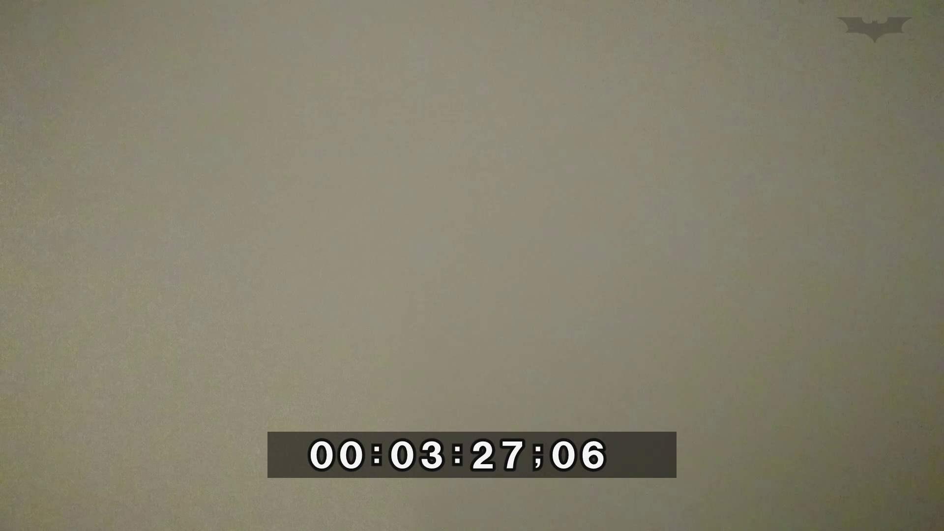 化粧室絵巻 ショッピングモール編 VOL.04 OL | 高画質  100連発 78
