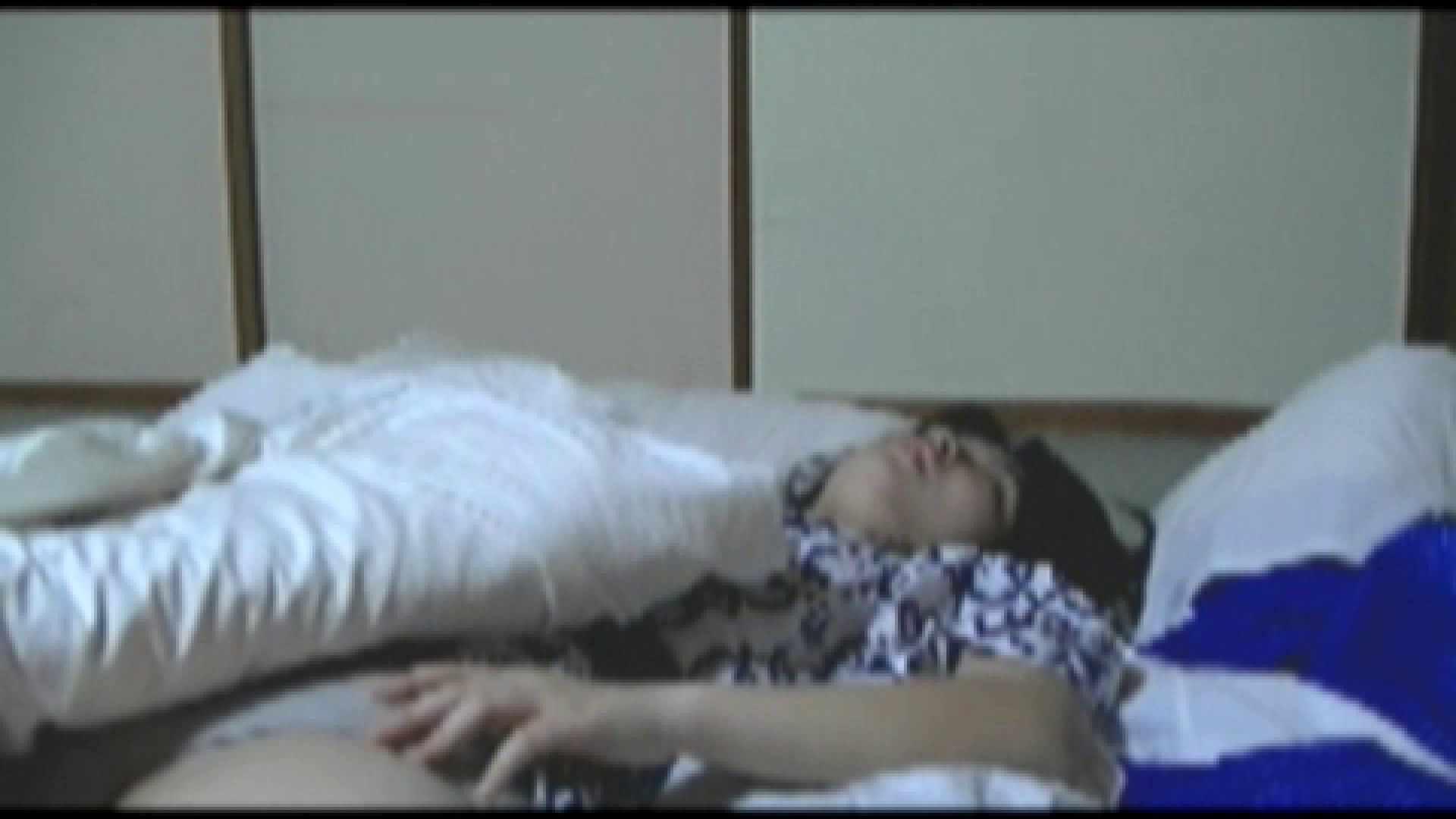 闇の花道 Vol.17 影対女子部員2人と付き添い母 OL | 期間限定  84連発 3