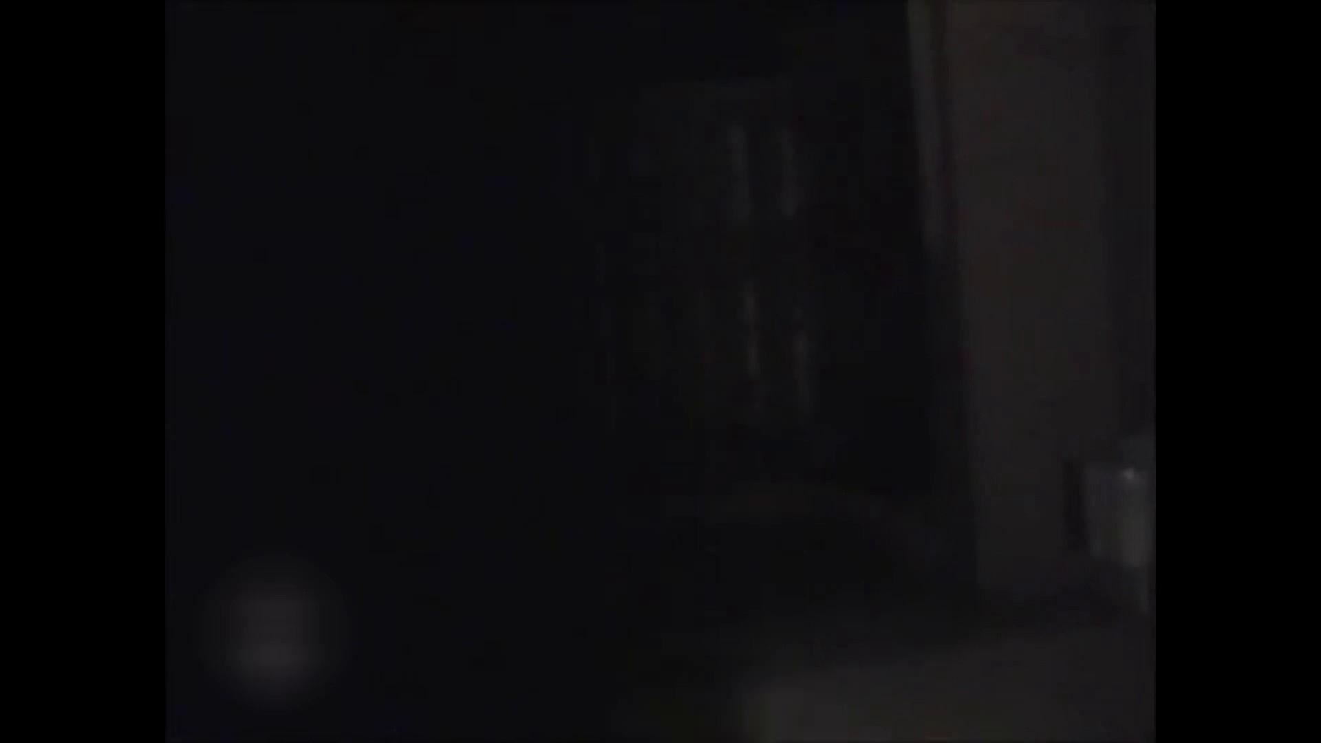 闇の性獣 レ●プ闇の事件簿 企画 | 期間限定  79連発 34