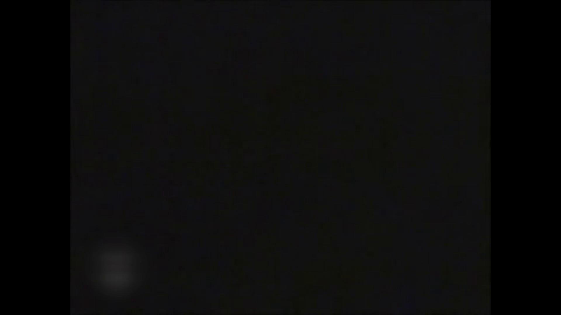 闇の性獣 レ●プ闇の事件簿 企画 | 期間限定  79連発 40