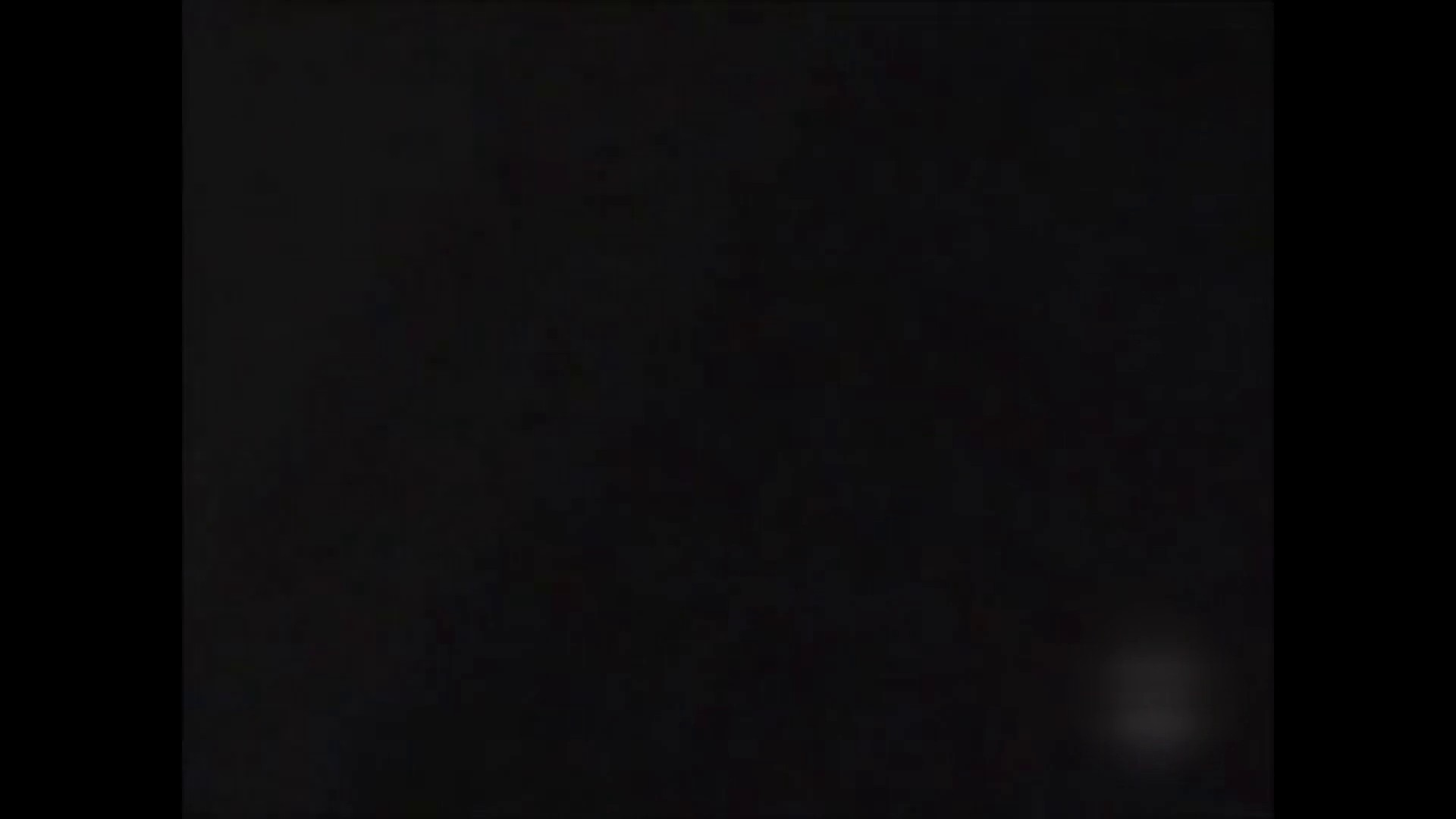 闇の性獣 レ●プ闇の事件簿 企画 | 期間限定  79連発 58