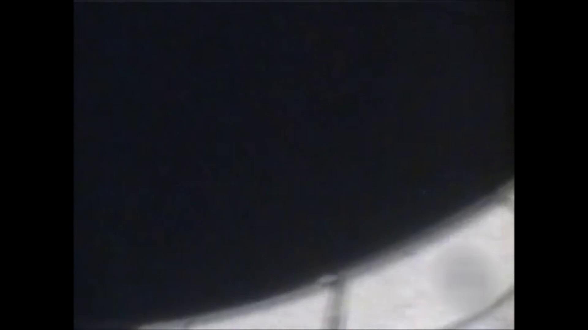 闇の性獣 レ●プ闇の事件簿 企画 | 期間限定  79連発 60