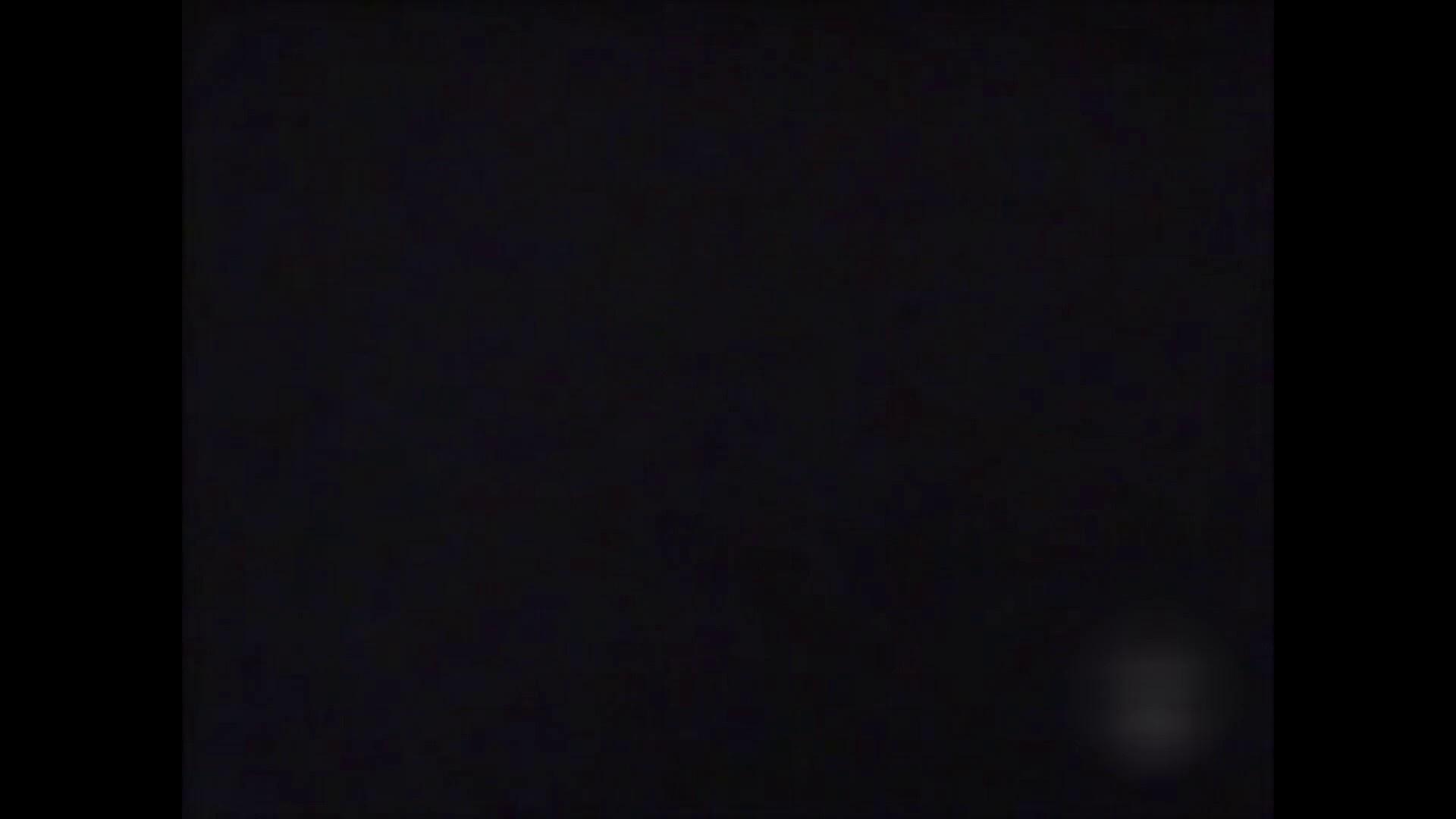 闇の性獣 レ●プ闇の事件簿 企画 | 期間限定  79連発 73