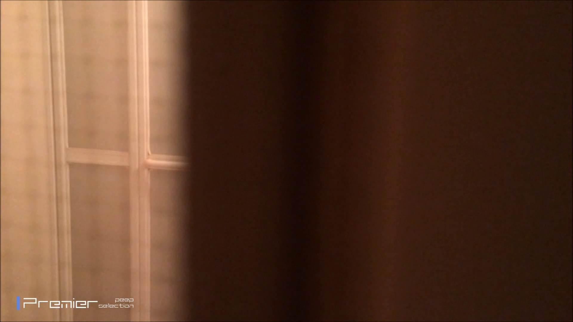シャワーのお湯を跳ね返すお肌 乙女の風呂場 Vol.03 モデルコレクション | 乙女達のヌード  44連発 6