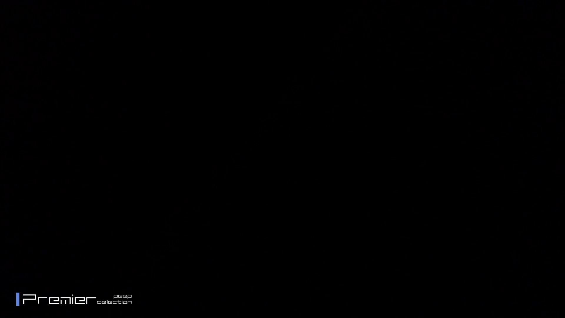 シャワーのお湯を跳ね返すお肌 乙女の風呂場 Vol.03 モデルコレクション | 乙女達のヌード  44連発 17