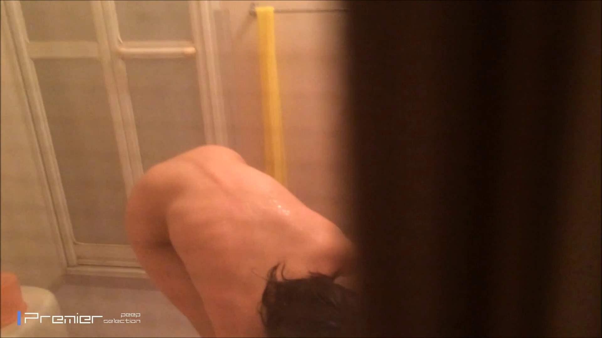 シャワーのお湯を跳ね返すお肌 乙女の風呂場 Vol.03 モデルコレクション | 乙女達のヌード  44連発 38