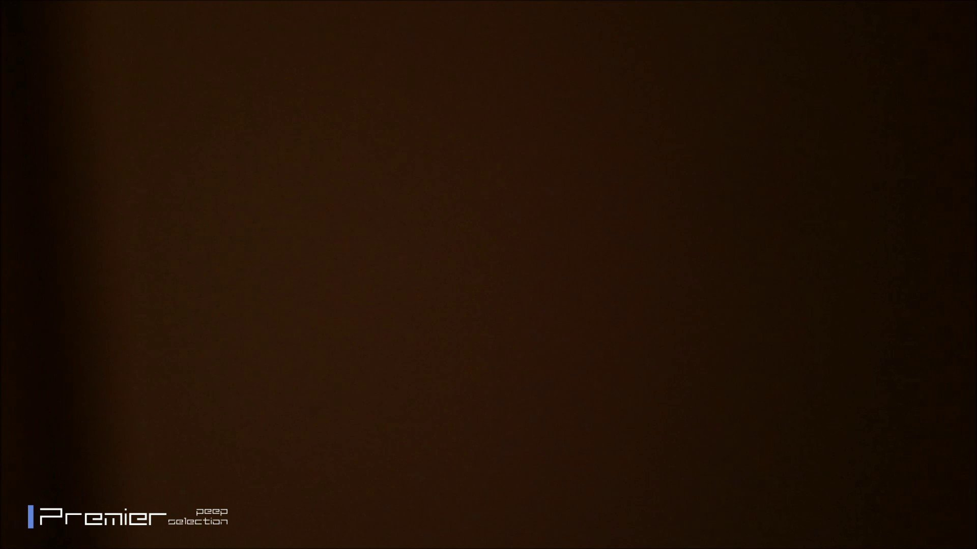 シャワーのお湯を跳ね返すお肌 乙女の風呂場 Vol.03 モデルコレクション | 乙女達のヌード  44連発 41