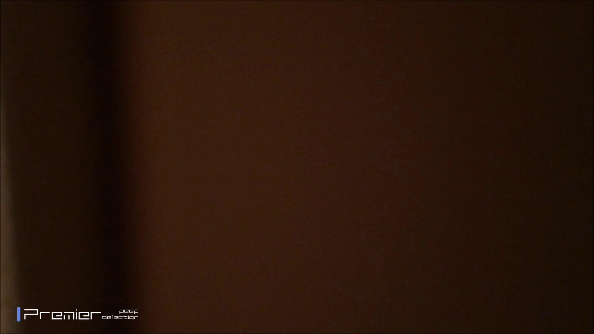 シャワーのお湯を跳ね返すお肌 乙女の風呂場 Vol.03 モデルコレクション | 乙女達のヌード  44連発 42