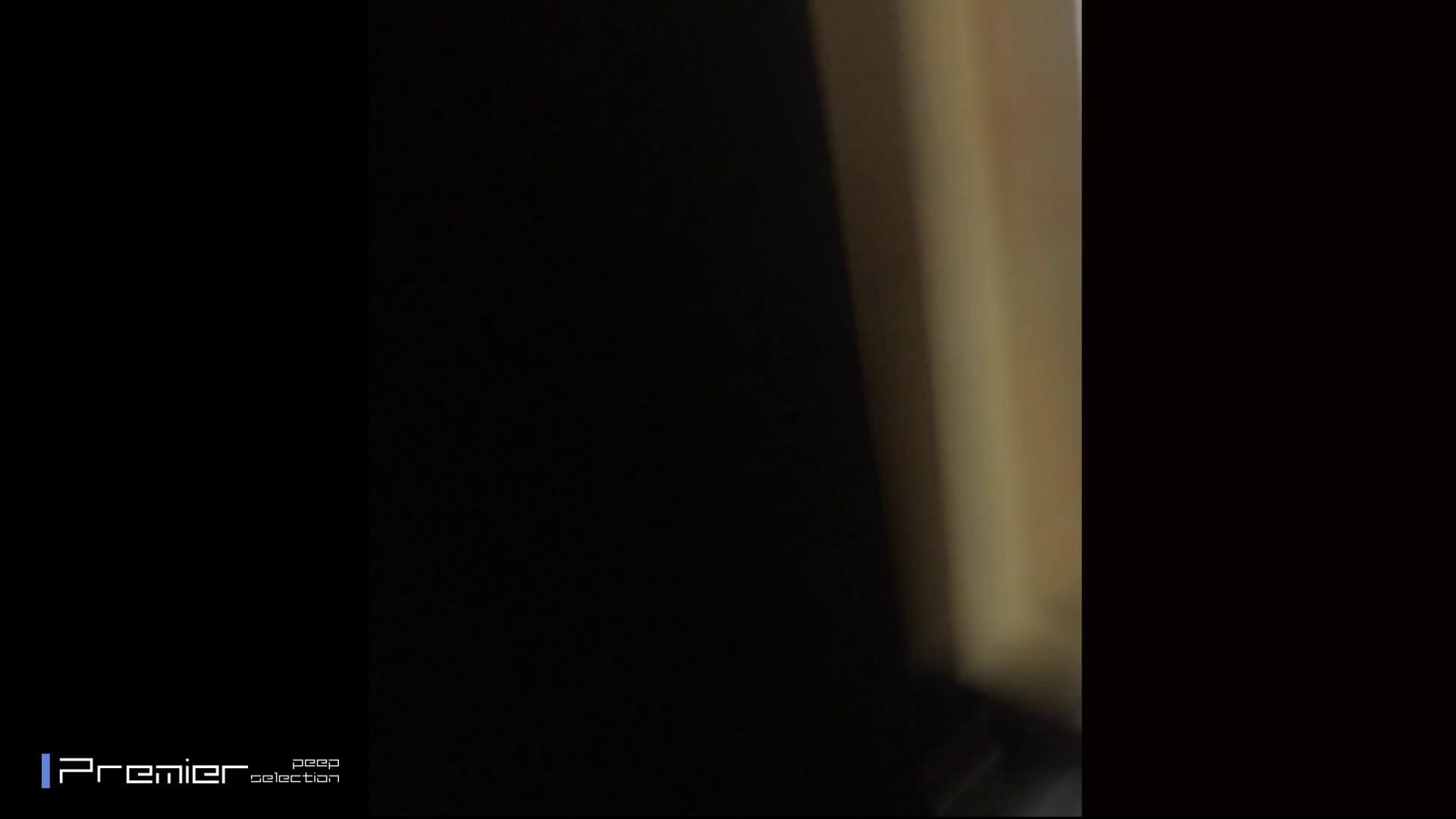 眼鏡美女の食事を隠し撮り 乙女の風呂場 Vol.05 美女達のヌード | 入浴シーン  95連発 86
