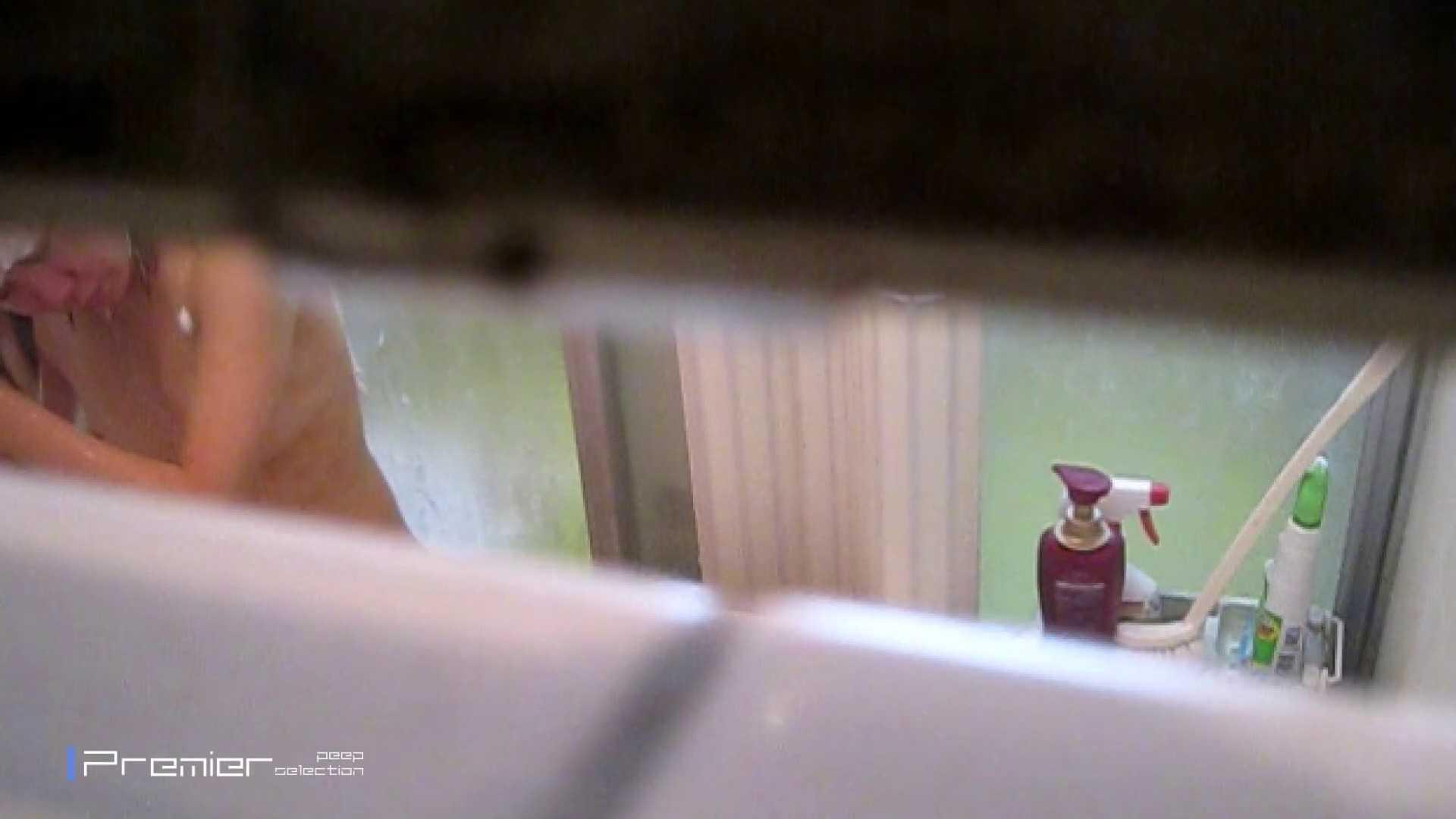 美乳美女の入浴 乙女の風呂場 Vol.14 モデルコレクション   入浴シーン  88連発 3