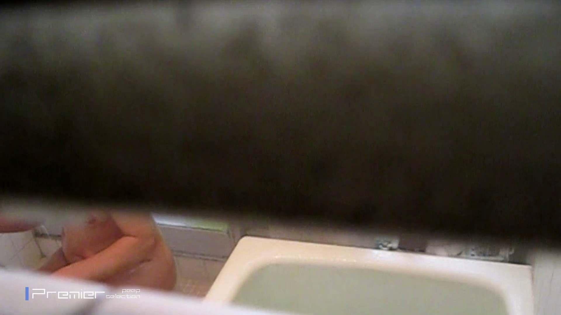 美乳美女の入浴 乙女の風呂場 Vol.14 モデルコレクション   入浴シーン  88連発 31