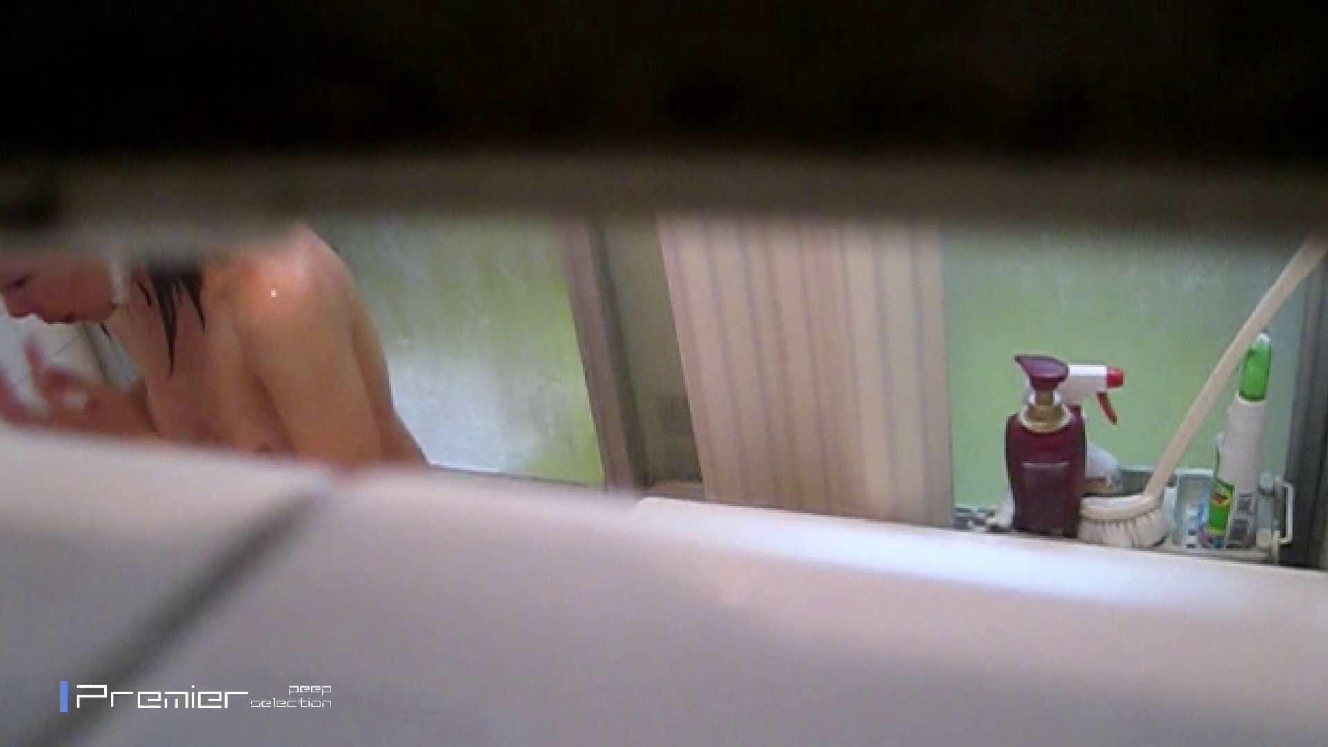 美乳美女の入浴 乙女の風呂場 Vol.14 モデルコレクション   入浴シーン  88連発 33