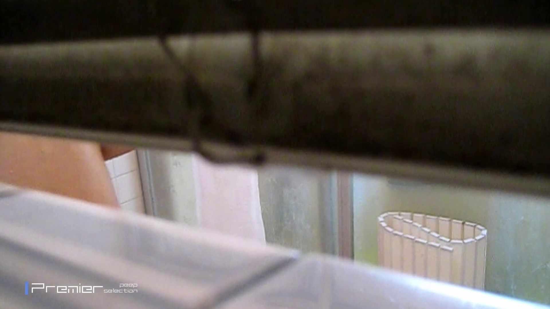 水も滴る美女入浴盗撮 乙女の風呂場 Vol.18 投稿   盗撮エロすぎ  59連発 7