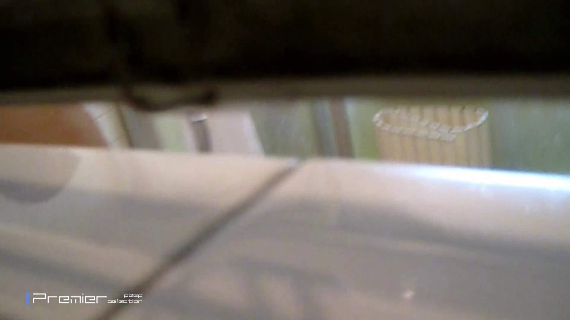 水も滴る美女入浴盗撮 乙女の風呂場 Vol.18 投稿   盗撮エロすぎ  59連発 18