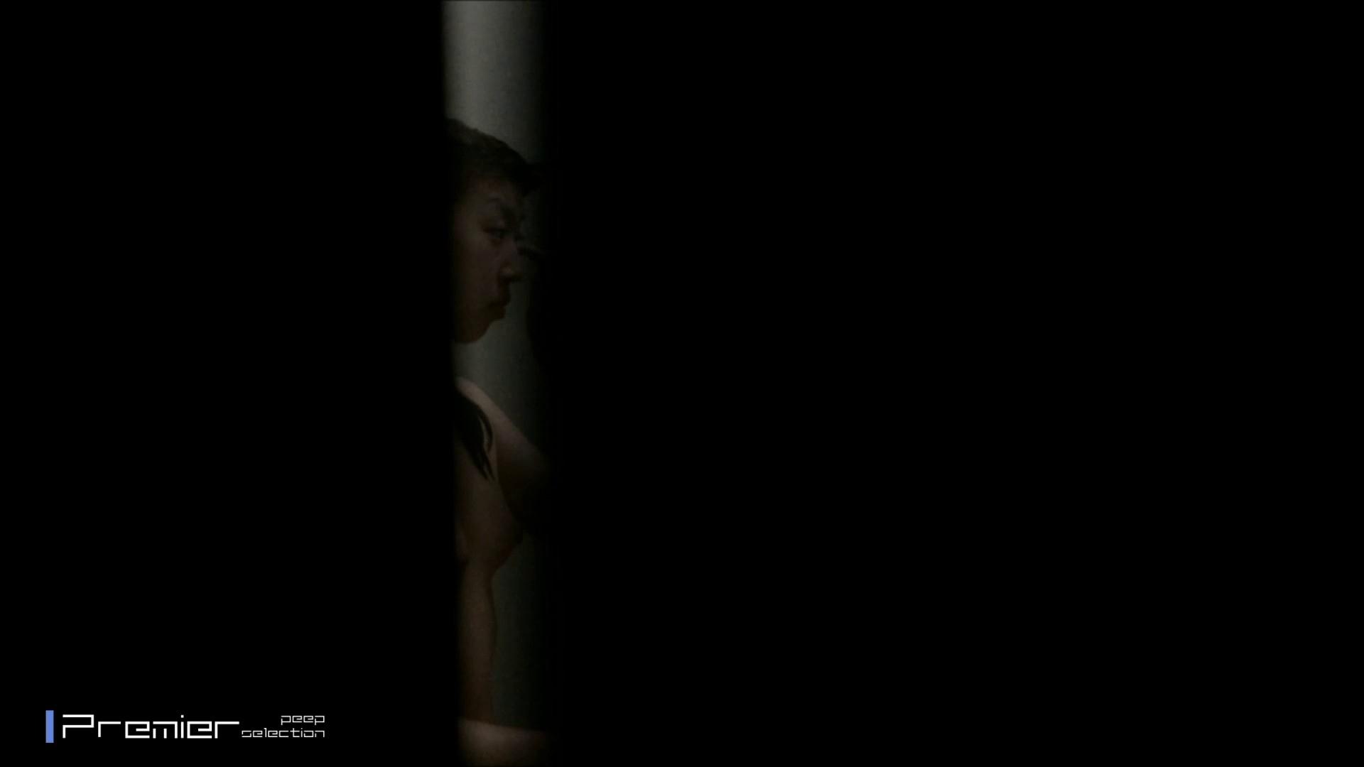 盗撮おまんこ|色白美乳の清楚な黒髪 乙女の風呂場 Vol.24|怪盗ジョーカー