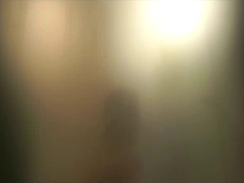 盗撮おまんこ|vol.1 [葉月ちゃん]小柄ですがよく生育した体だと思います。|怪盗ジョーカー