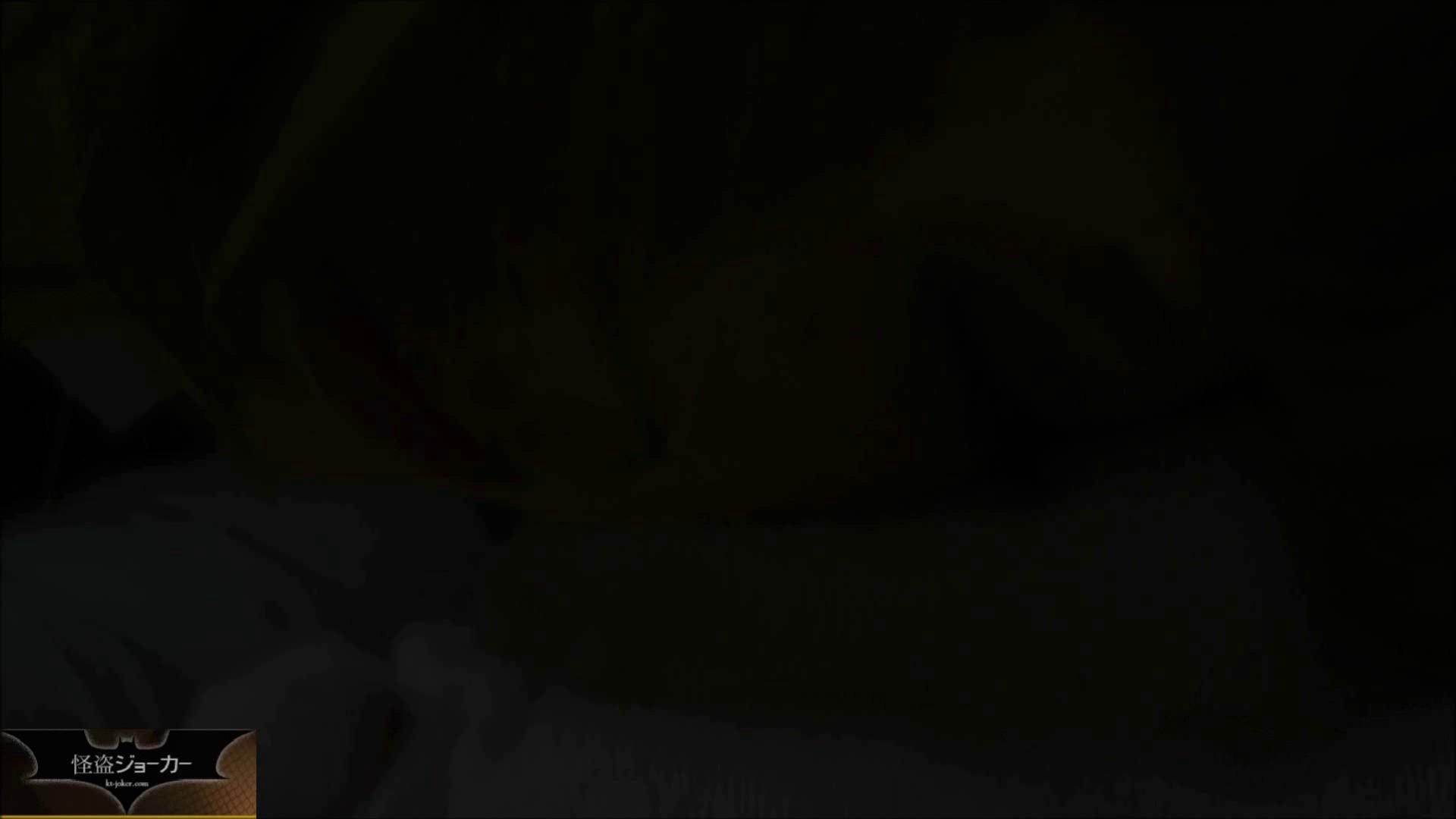 【未公開】vol.3ユリナに実女市ヒトミを愛撫させ・・・女市がおかされる現場を離れ。 OL   乳首コレクション  103連発 53