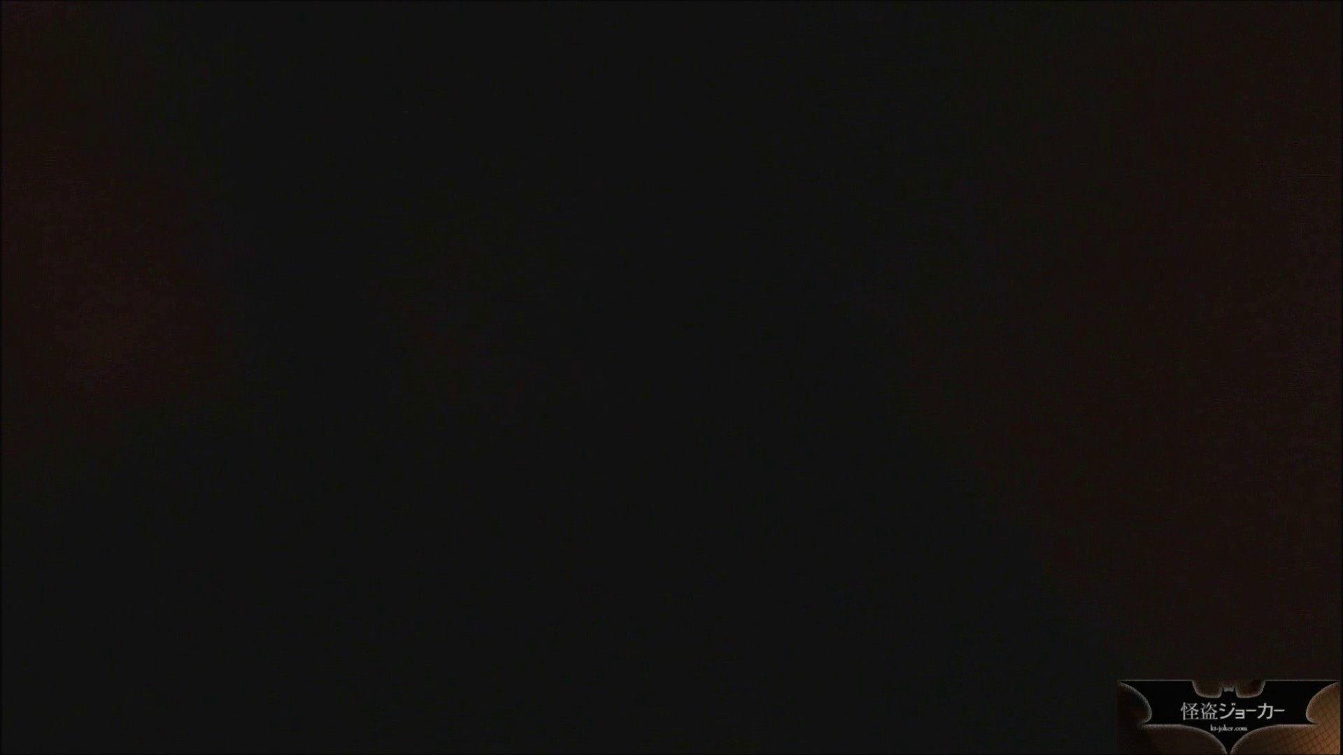 【未公開】vol.16 まおとこずえ-前編- 人妻達のヌード | 知人達のヌード  68連発 67