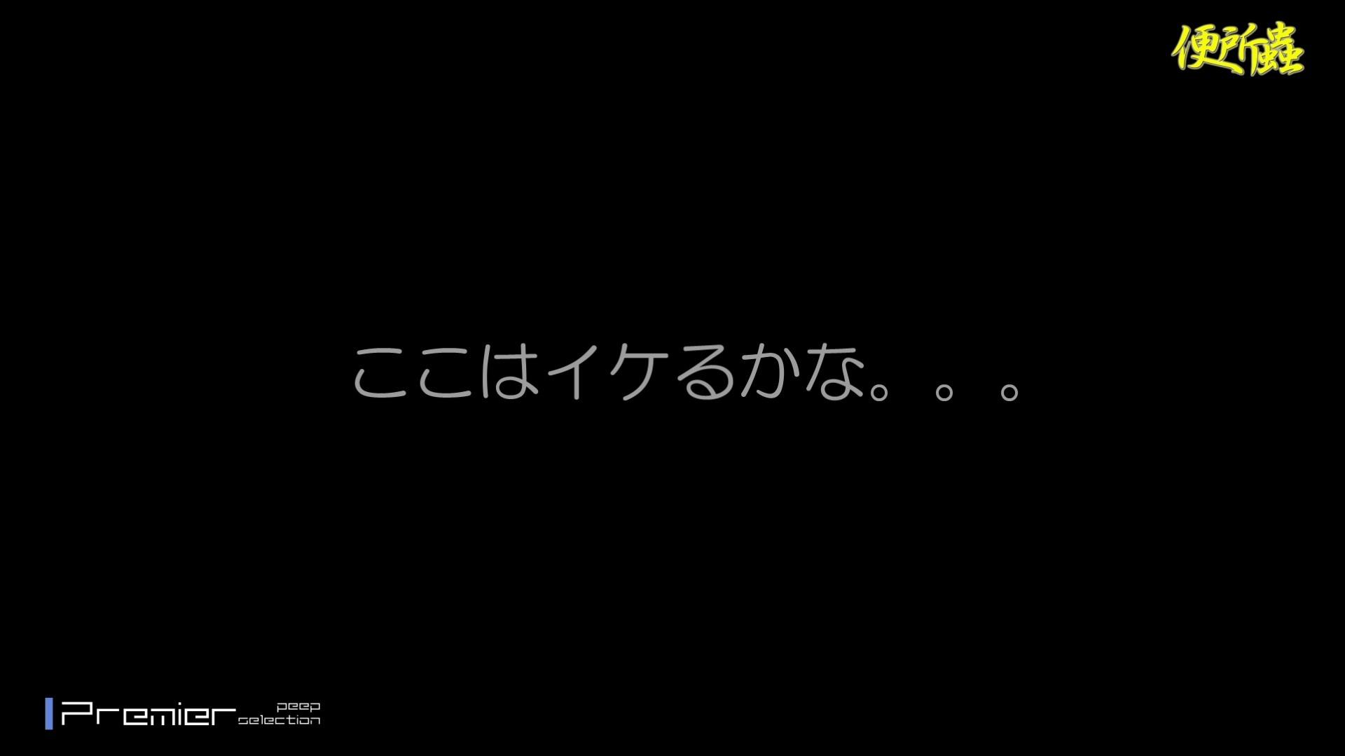 【洗面所盗撮】便所蟲さんリターン vol.24 便所ハメ撮り   盗撮エロすぎ  85連発 8