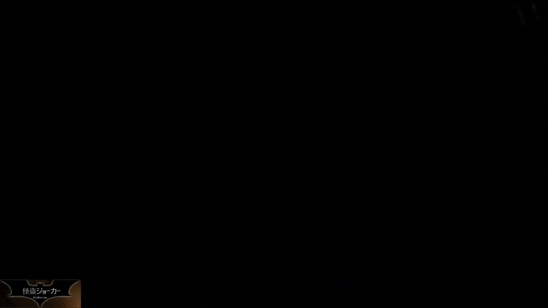【未公開】vol.70 {隠れFカップの美巨乳}HCちゃん②コスプレ戯びと戯れ。 OL | フェチ  40連発 23