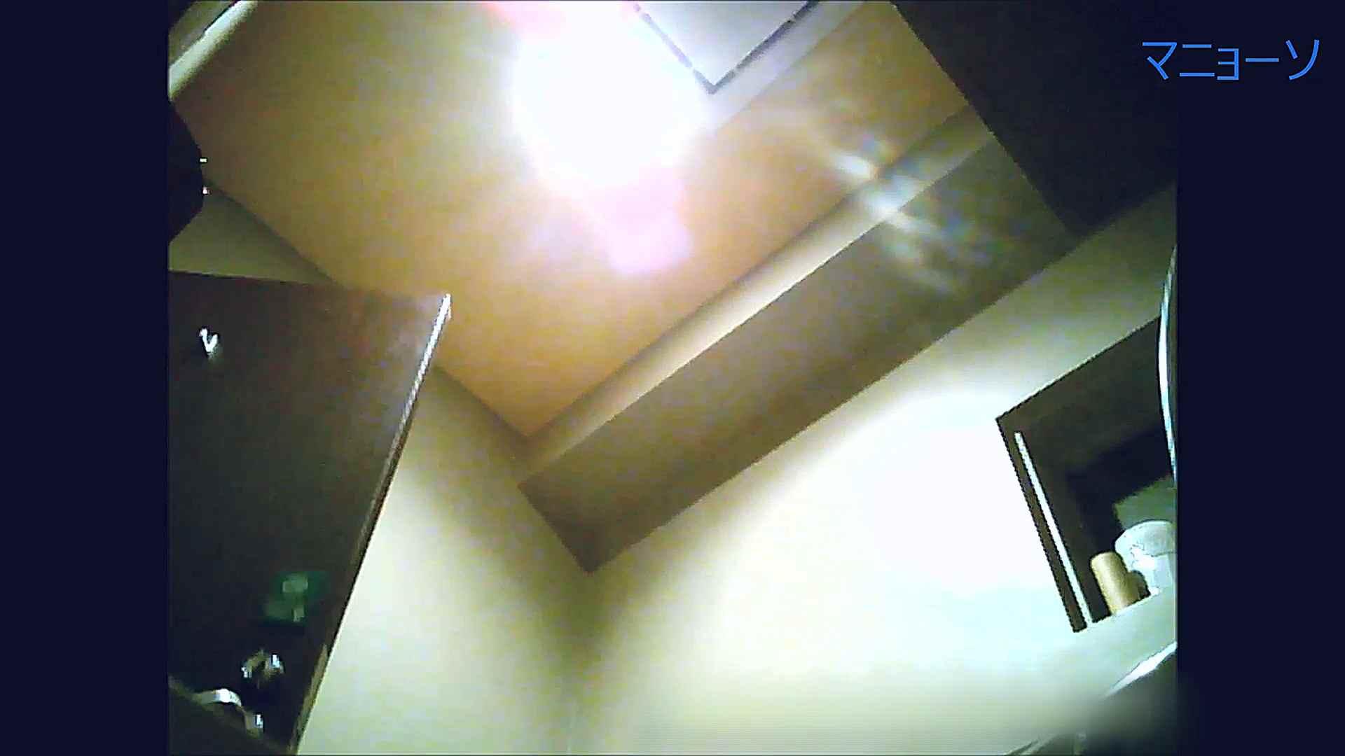 トイレでひと肌脱いでもらいました (OL編)Vol.13 OL | トイレ中  61連発 50