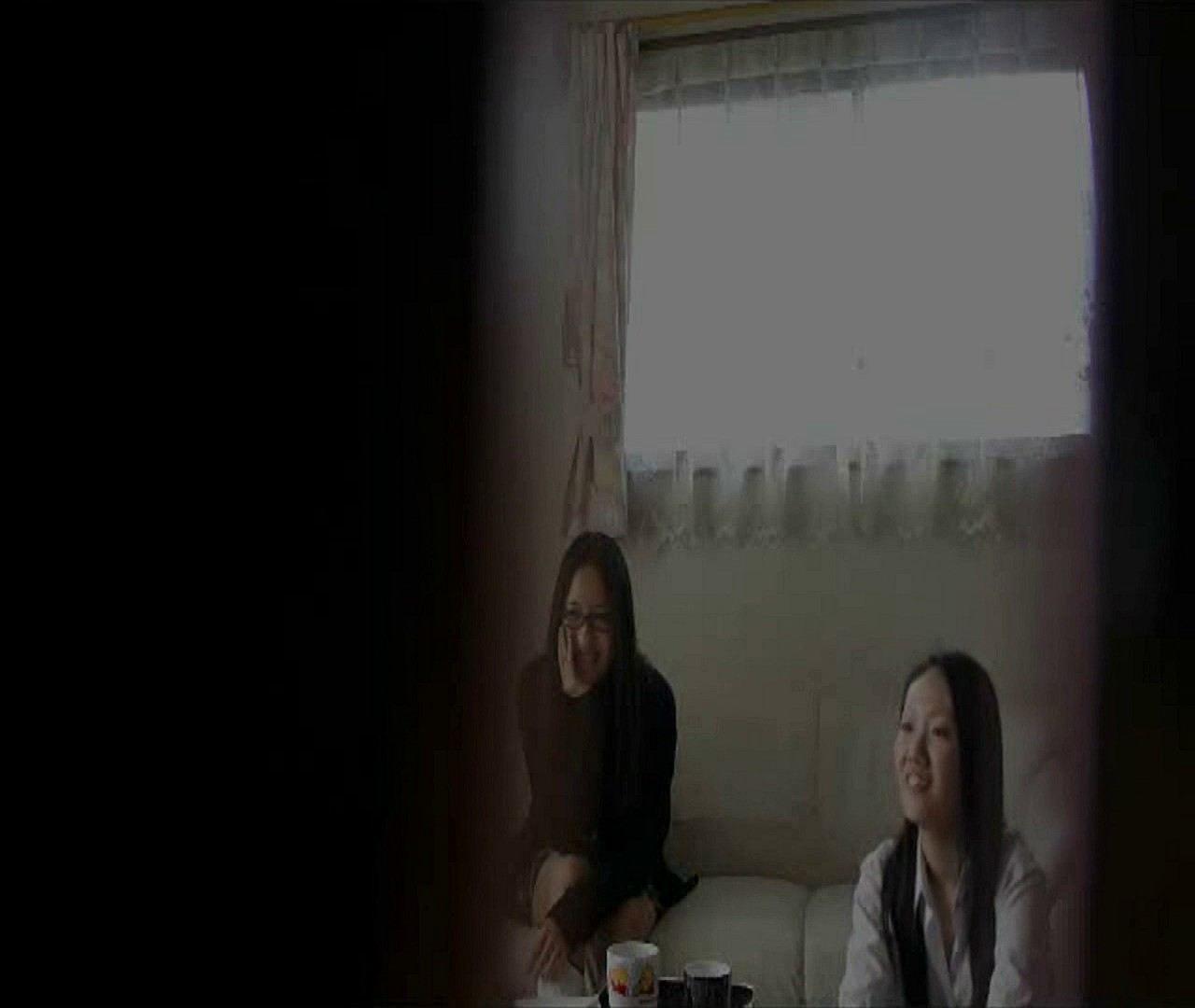 vol.1 まどかとレイカの微笑ましい日常です。 OL | 0  23連発 15
