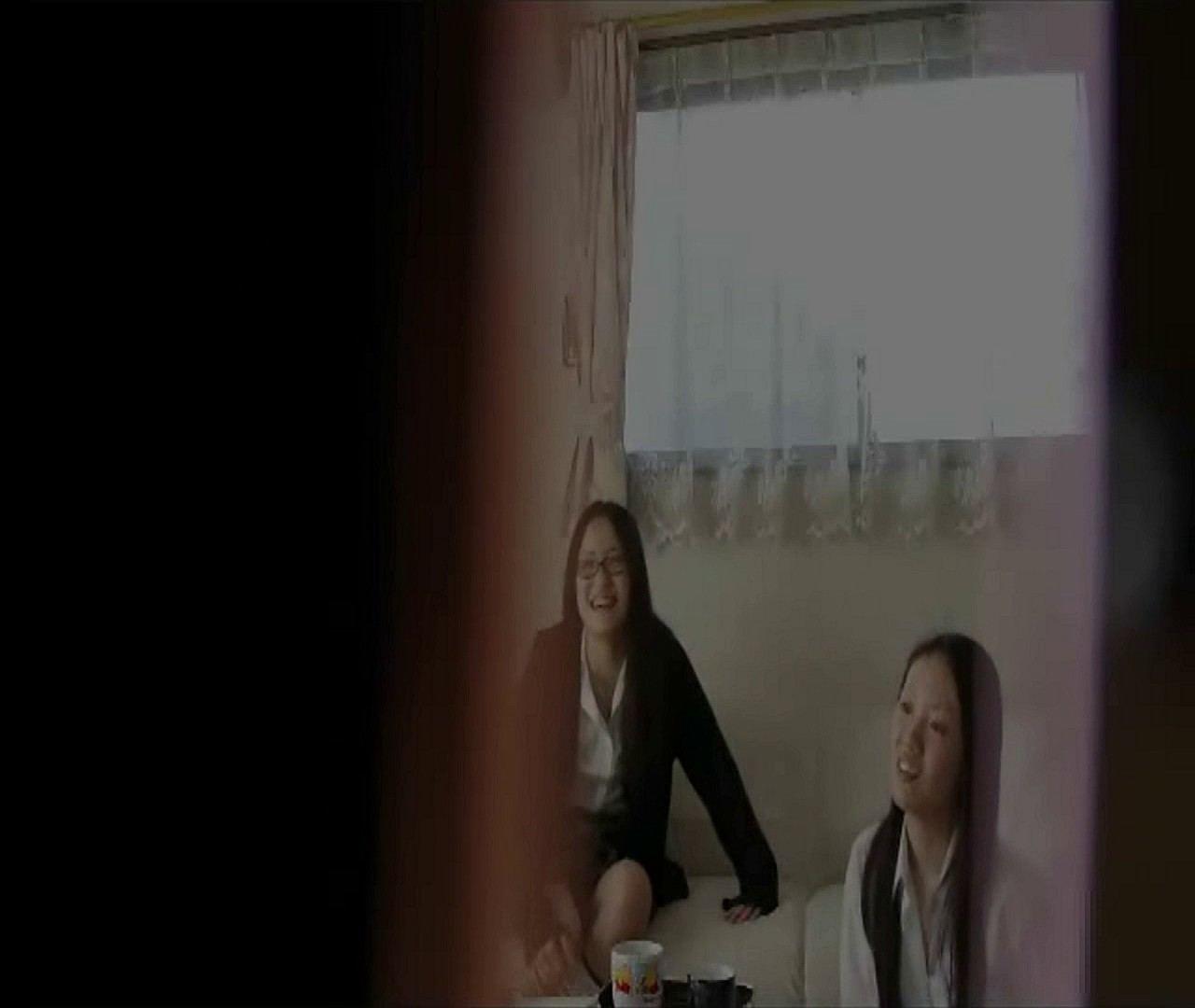 vol.1 まどかとレイカの微笑ましい日常です。 OL | 0  23連発 17