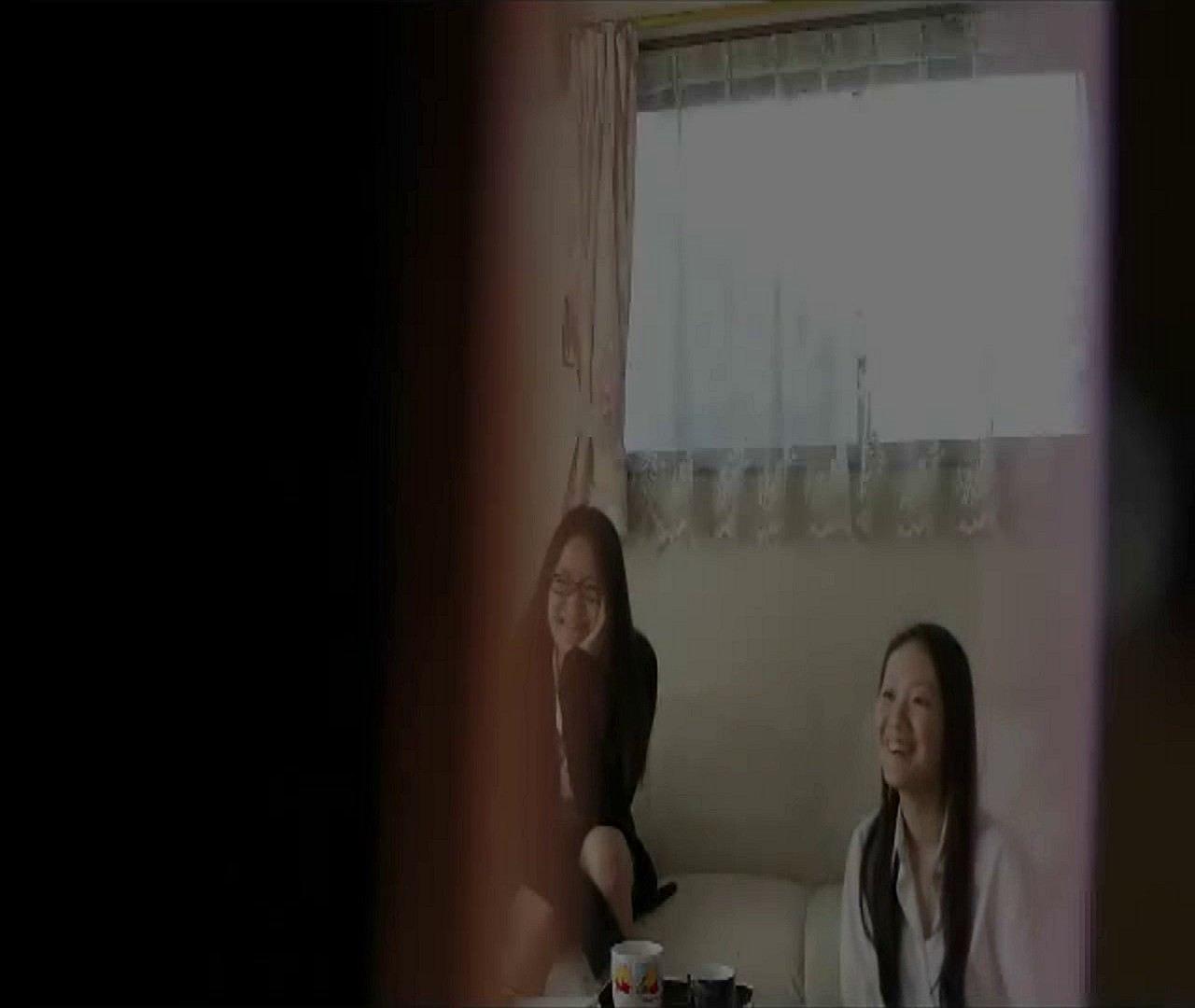 vol.1 まどかとレイカの微笑ましい日常です。 OL | 0  23連発 18