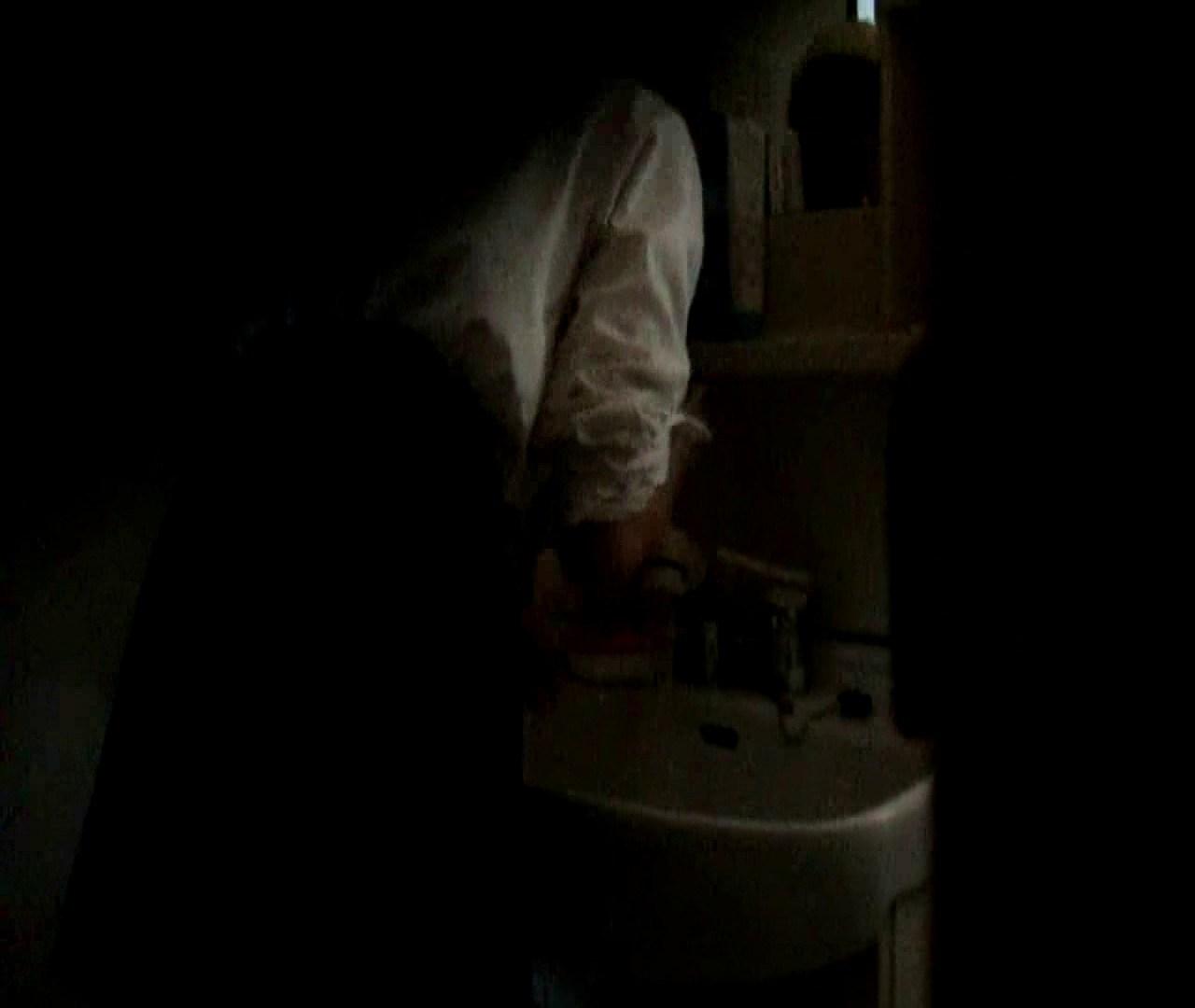 vol.5 まどかが帰宅後の洗顔後にブラを洗ってます。 OL | 0  47連発 19