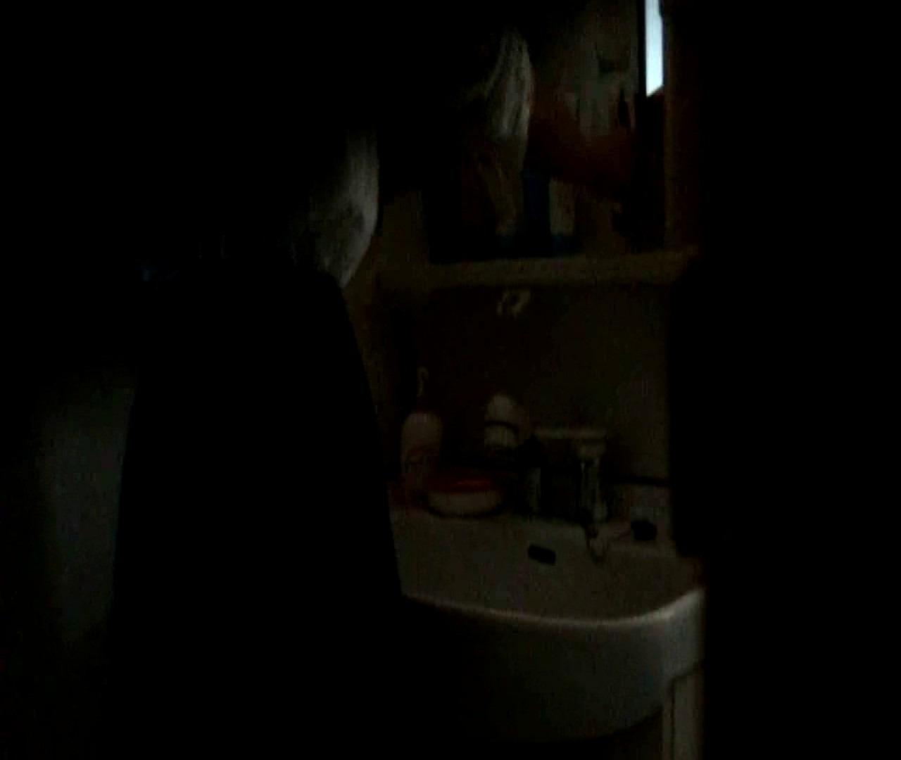 vol.5 まどかが帰宅後の洗顔後にブラを洗ってます。 OL | 0  47連発 20