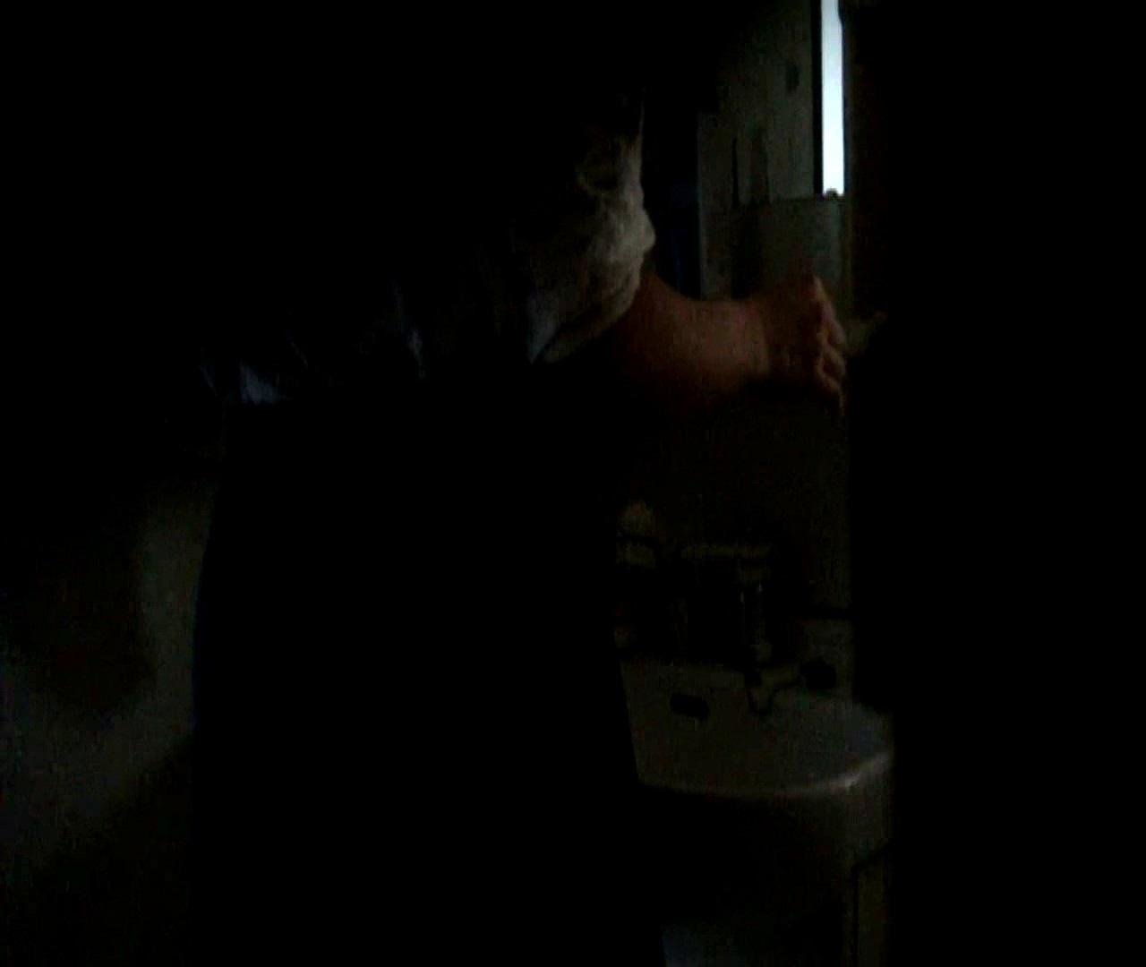 vol.5 まどかが帰宅後の洗顔後にブラを洗ってます。 OL | 0  47連発 30