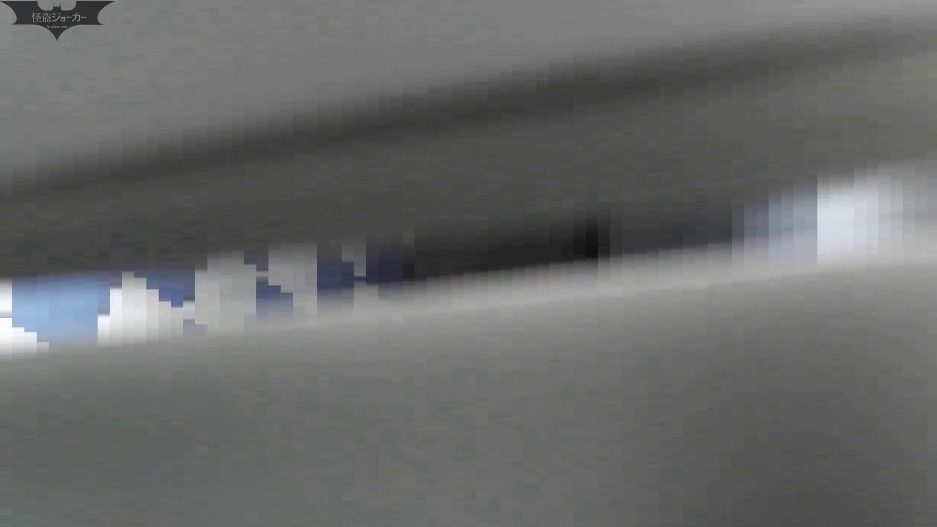 なんだこれ!! Vol.01 究極の「寄り」近すぎて雫が・・。 潜入エロ調査 | テクニック  87連発 18