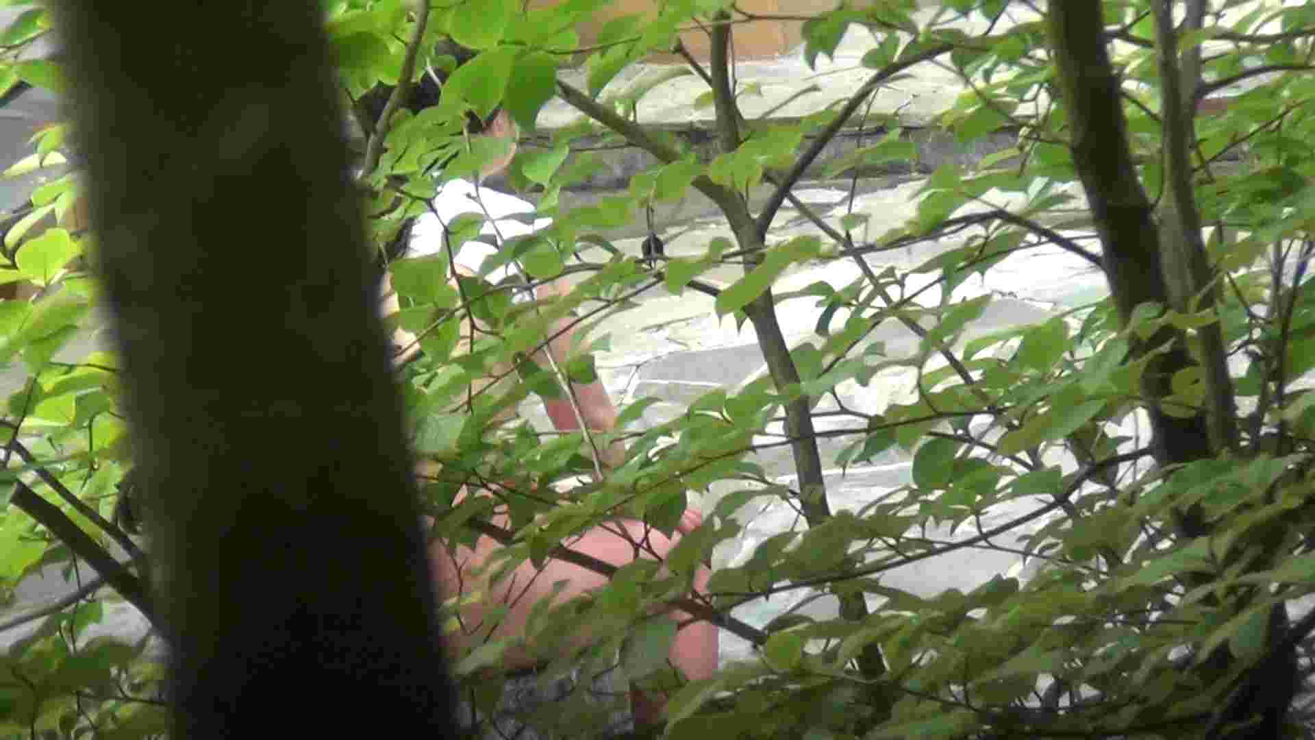 Vol.30 品のある美女 タオルと葉が憎い 露天風呂の女達 | OL  25連発 13