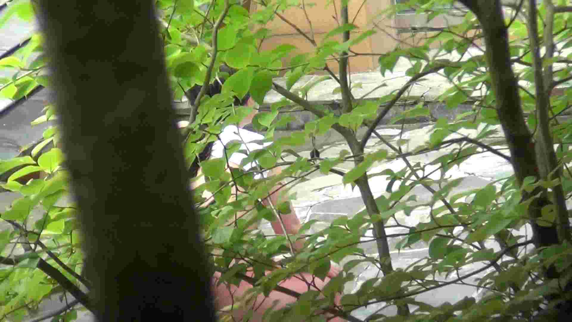 Vol.30 品のある美女 タオルと葉が憎い 露天風呂の女達 | OL  25連発 14