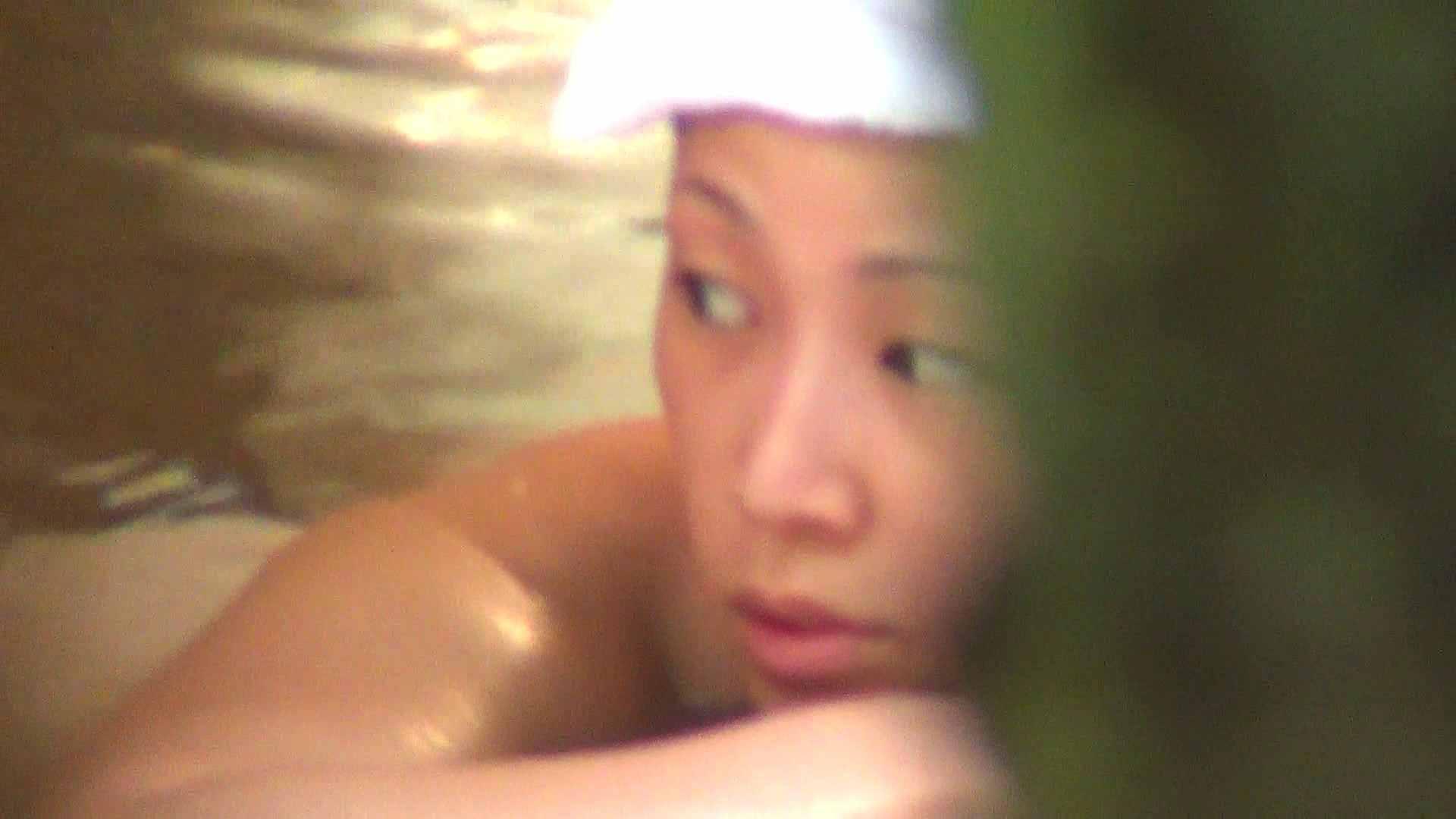 Vol.51 醤油j顔のお女市さん 胸の割りに下半身はがっちりタイプ OL | 美女達のヌード  95連発 33