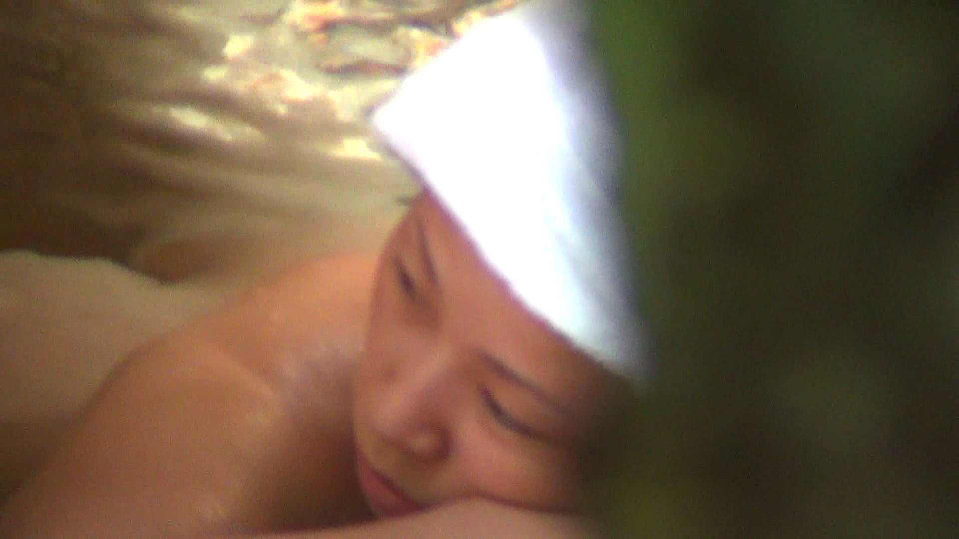 Vol.51 醤油j顔のお女市さん 胸の割りに下半身はがっちりタイプ OL | 美女達のヌード  95連発 34