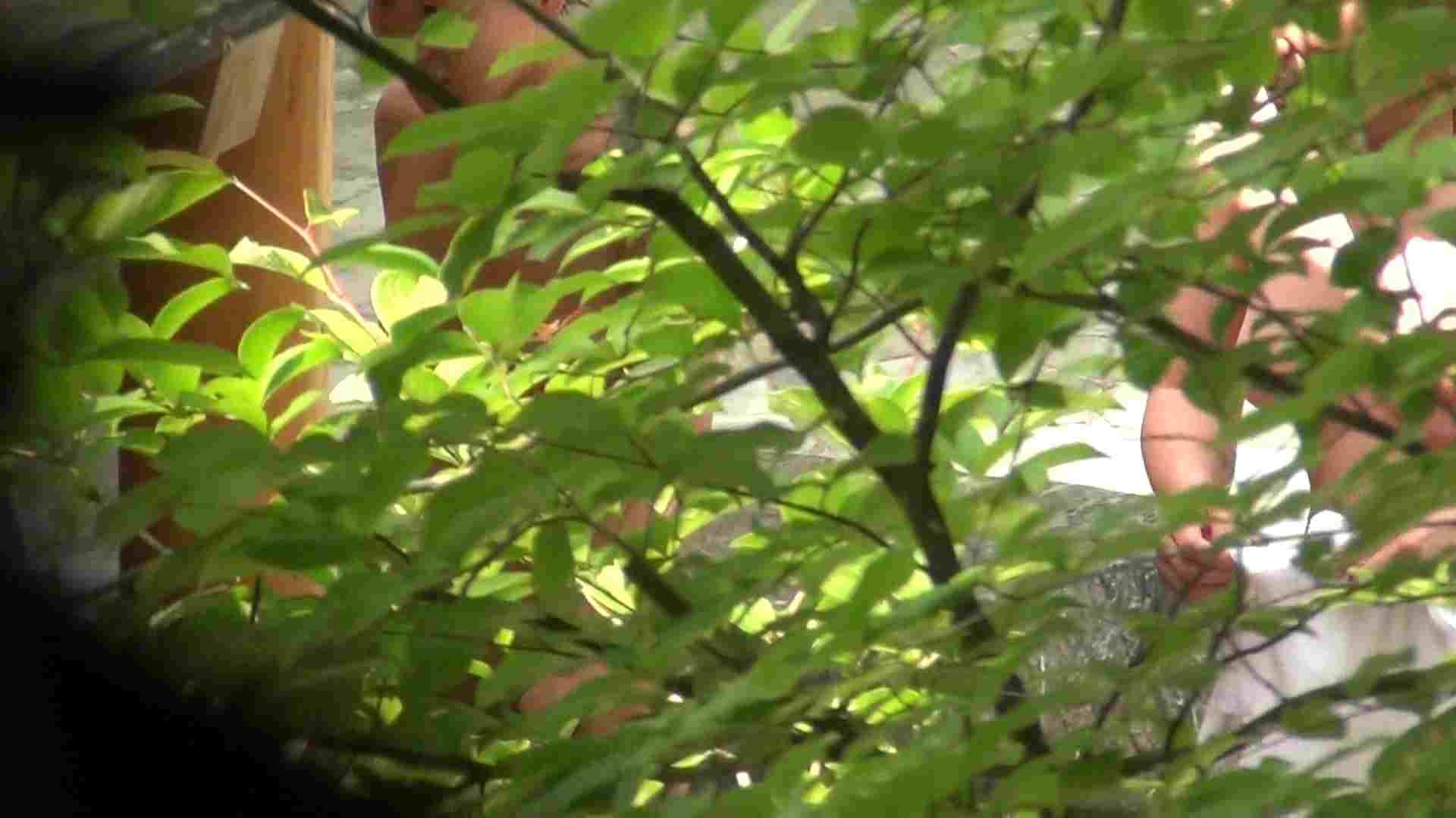 Vol.65 波平陰毛 体育座りで魅惑のチラリ 美女達のヌード | チラ  47連発 19