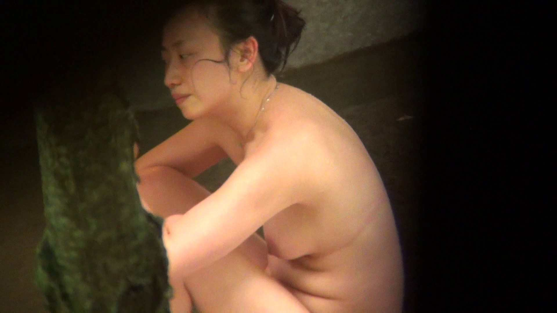 Vol.80 出産経験済みの弛んだ肉体と大胆すぎるアングル 美女達のヌード | OL  30連発 27