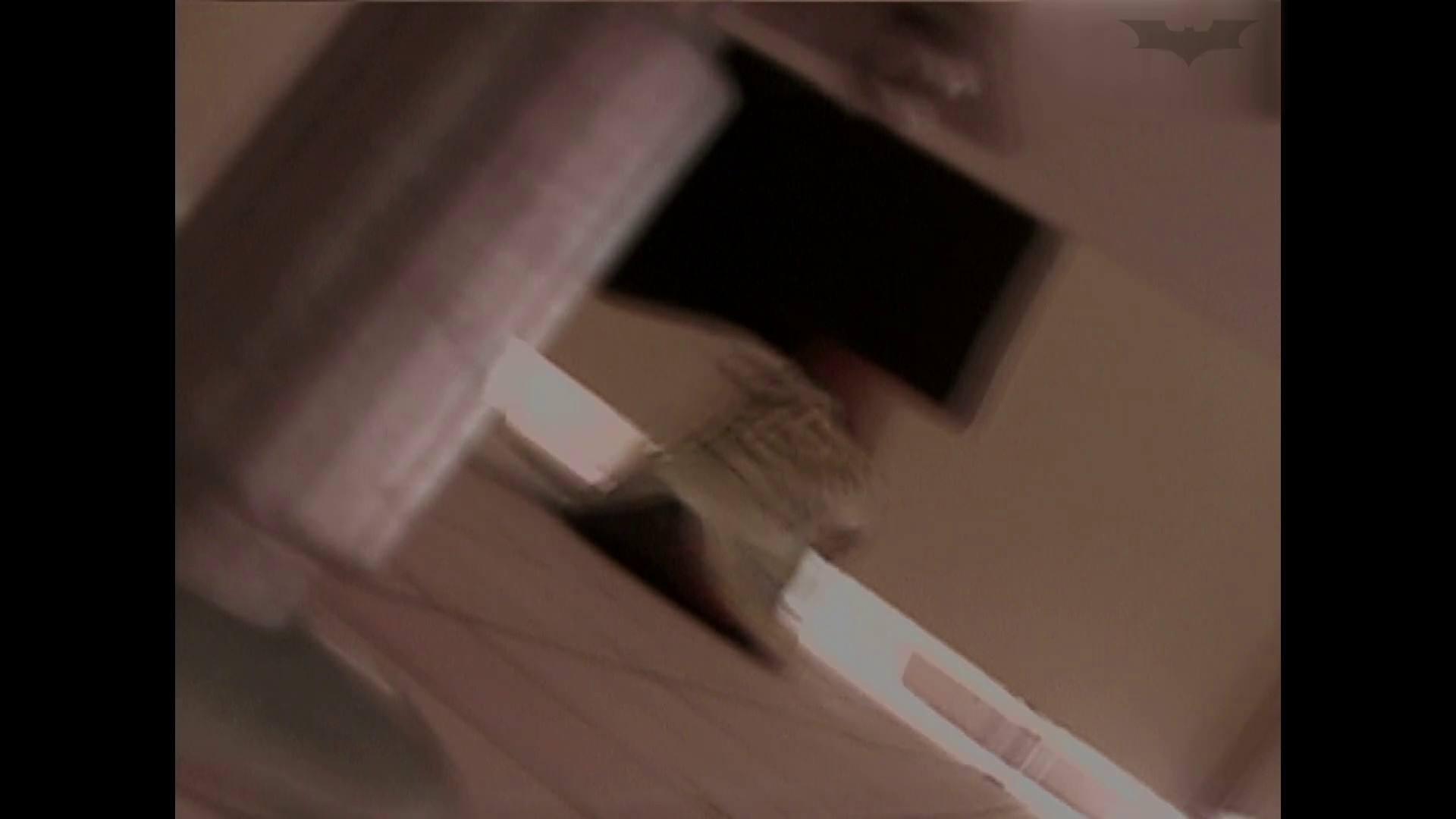 ●生マンコ綺麗にツルぴかですね 期間限定神キタ!ツルピカの放nyo!Vol.20 うんこ好き   期間限定  62連発 2
