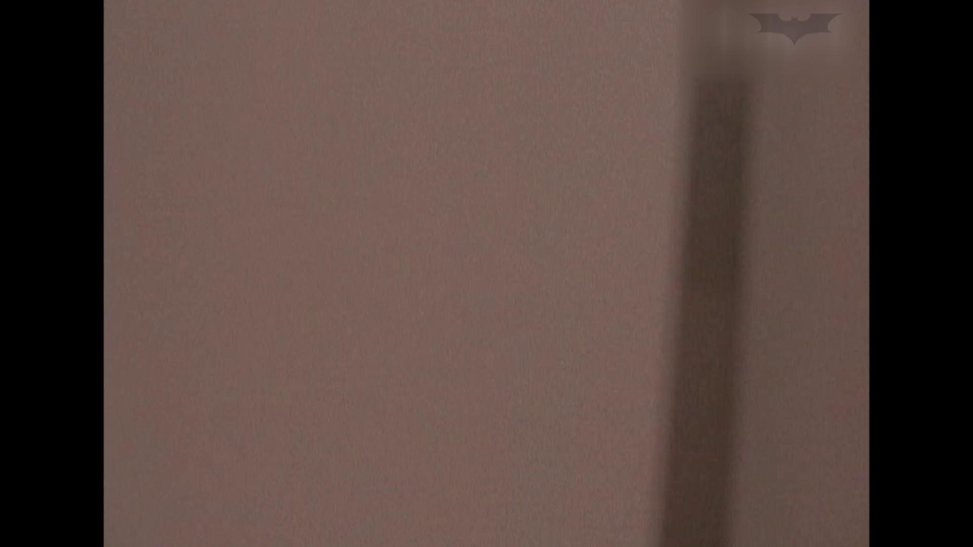●生マンコ綺麗にツルぴかですね 期間限定神キタ!ツルピカの放nyo!Vol.20 うんこ好き   期間限定  62連発 5
