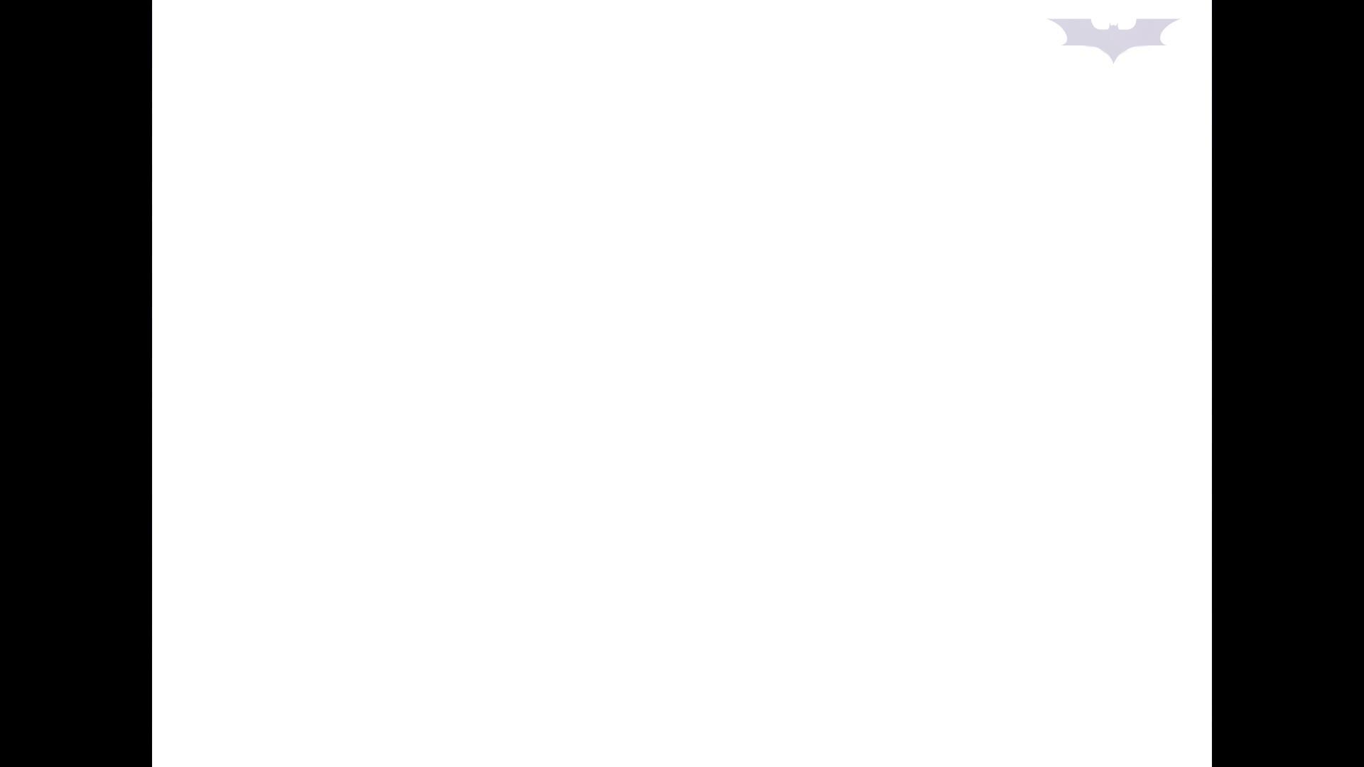●生マンコ綺麗にツルぴかですね 期間限定神キタ!ツルピカの放nyo!Vol.20 うんこ好き   期間限定  62連発 31