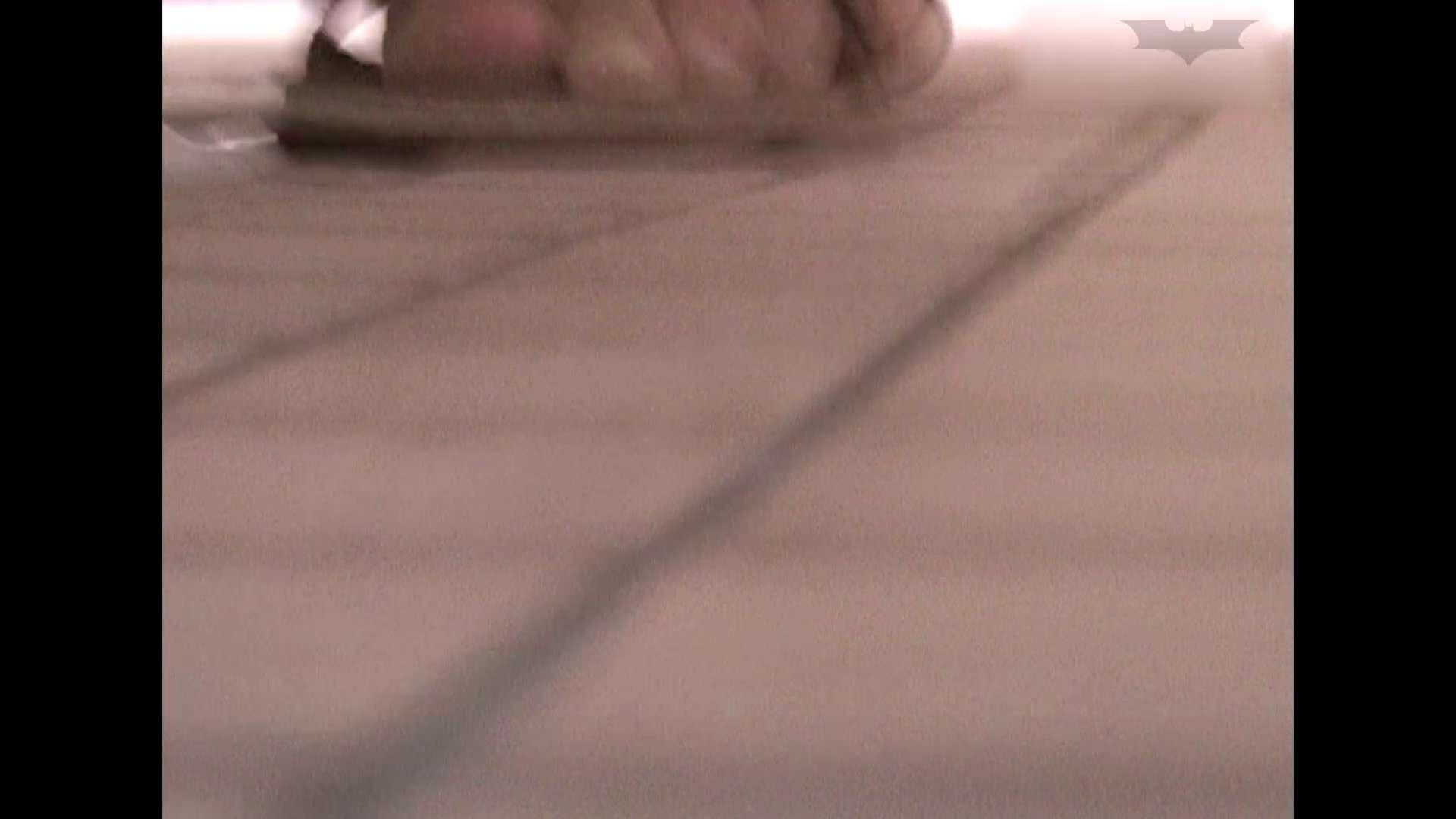 ピカ満グロ満KAWAYA物語 期間限定神キタ!ツルピカの放nyo!Vol.22 マンコ特集 | 期間限定  34連発 23