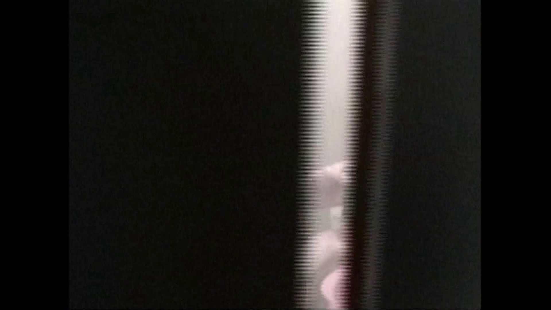 隙間からノゾク風呂 Vol.28 色白のロングヘアー美人がワシャワシャと。 OL   入浴シーン  53連発 33