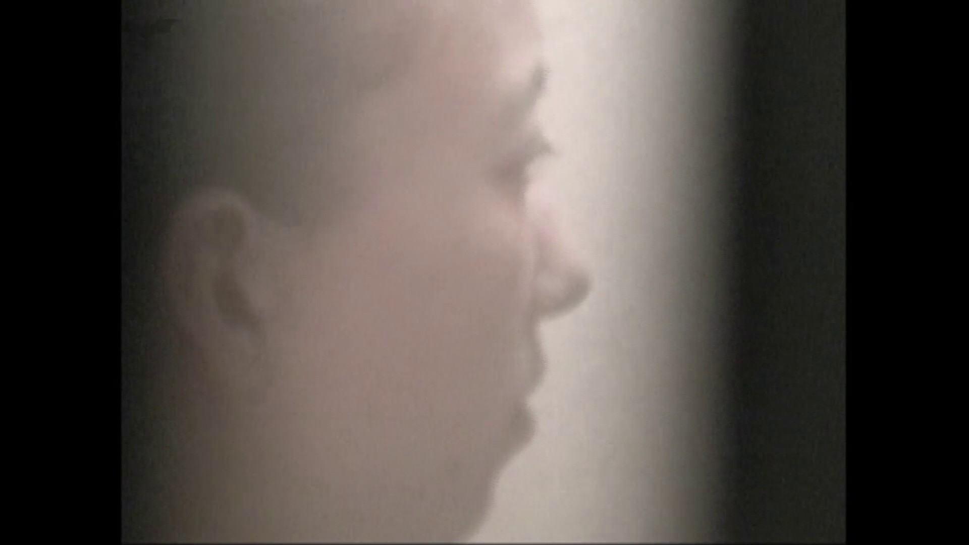 隙間からノゾク風呂 Vol.29 股をグイッとひらいて・・・。 OL   入浴シーン  89連発 9