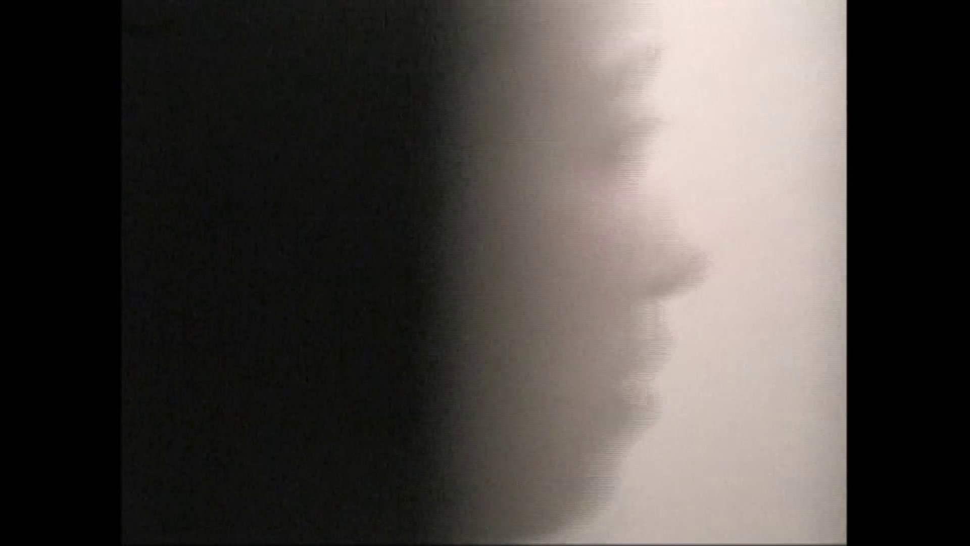 隙間からノゾク風呂 Vol.29 股をグイッとひらいて・・・。 OL   入浴シーン  89連発 10