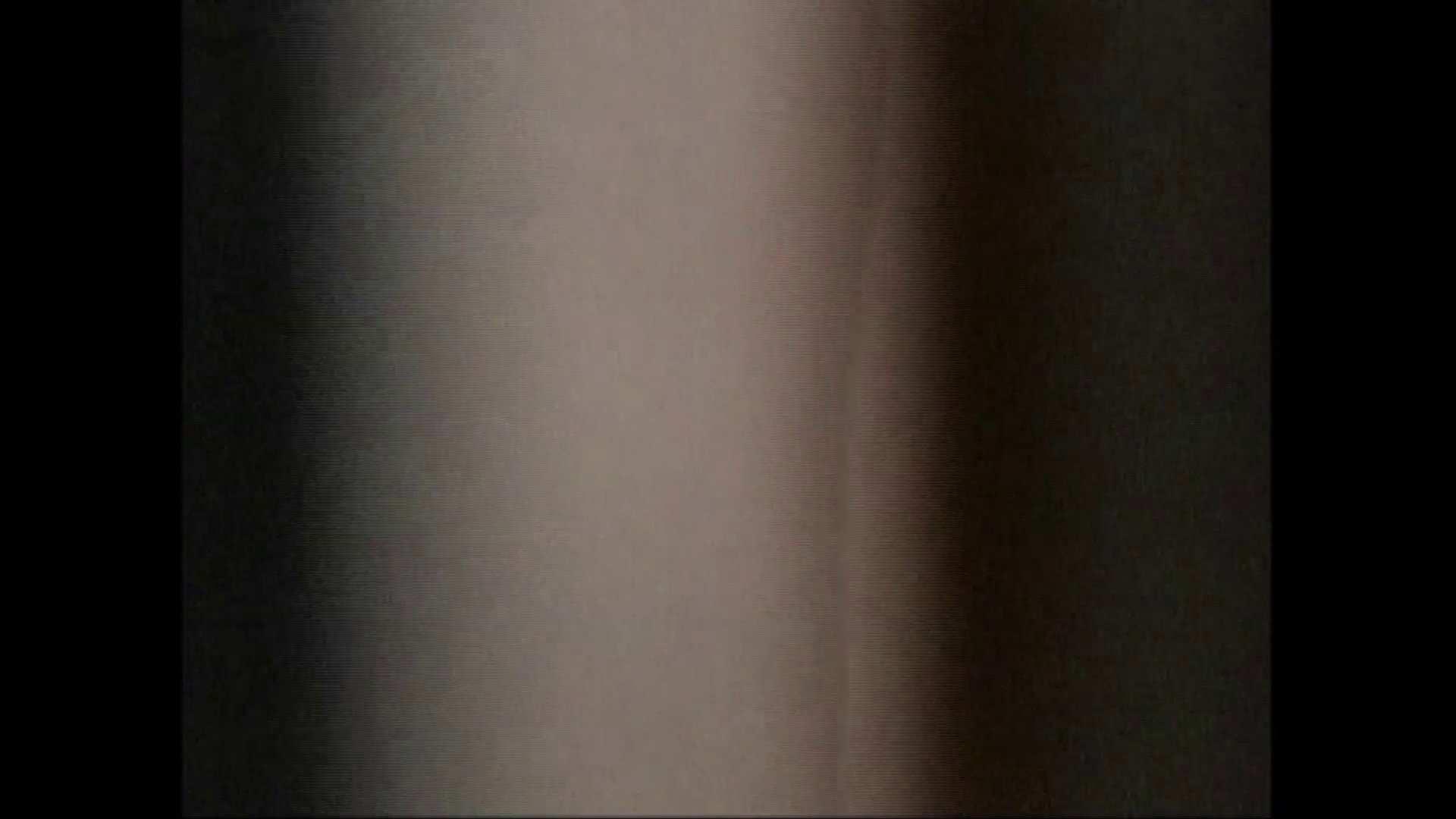 隙間からノゾク風呂 Vol.29 股をグイッとひらいて・・・。 OL   入浴シーン  89連発 13