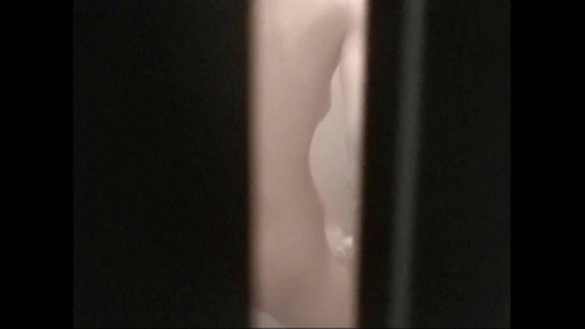 隙間からノゾク風呂 Vol.29 股をグイッとひらいて・・・。 OL   入浴シーン  89連発 21