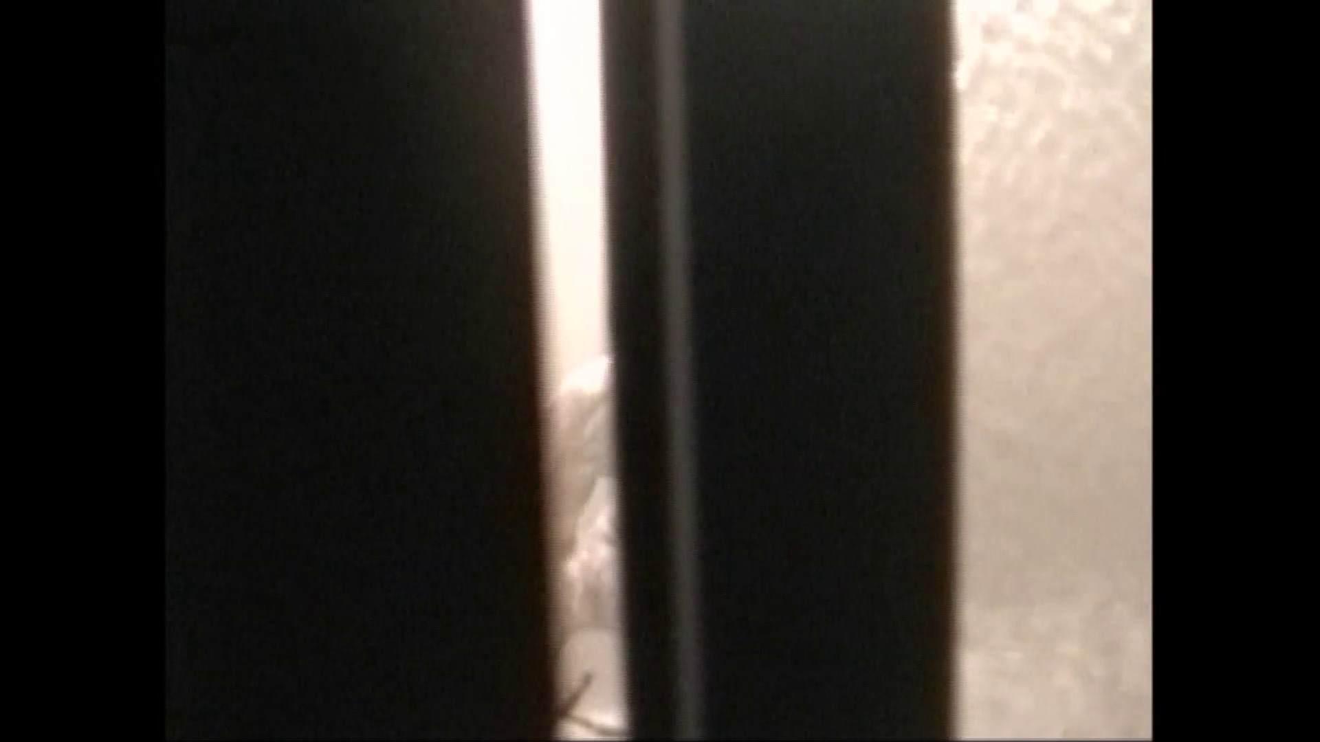 隙間からノゾク風呂 Vol.29 股をグイッとひらいて・・・。 OL   入浴シーン  89連発 42