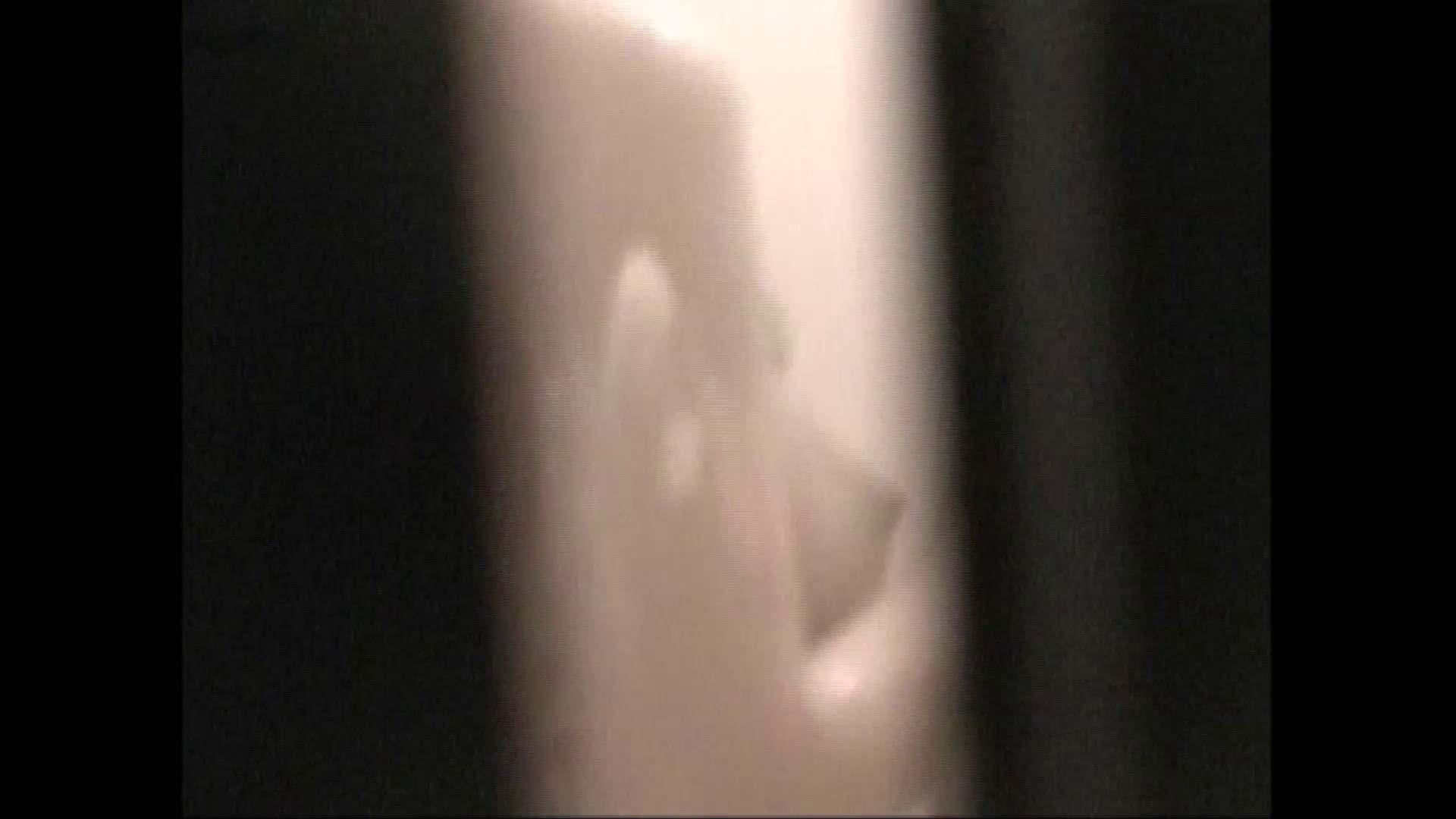 隙間からノゾク風呂 Vol.29 股をグイッとひらいて・・・。 OL   入浴シーン  89連発 50