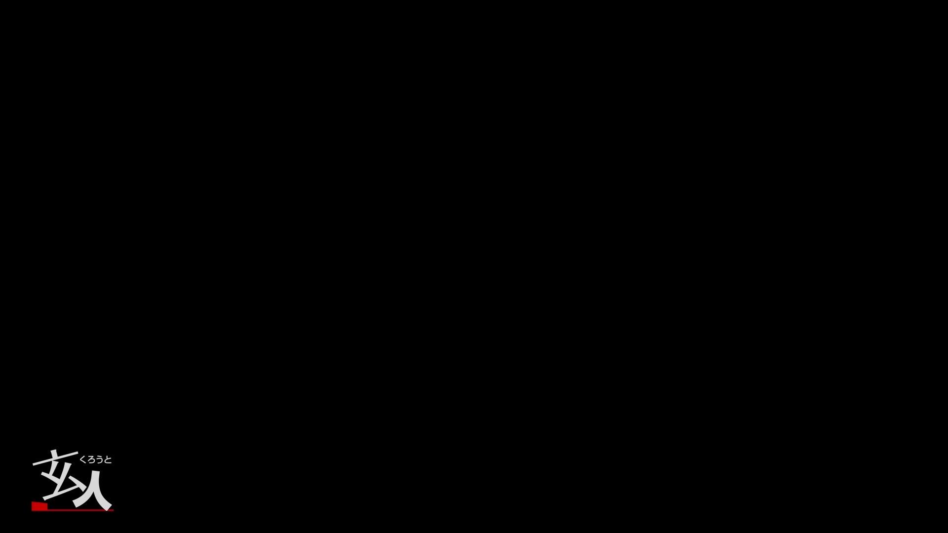 鬼才沖本監督作品 何でもハイと言う女 終章 アナルDEセックス | フェラ  75連発 20